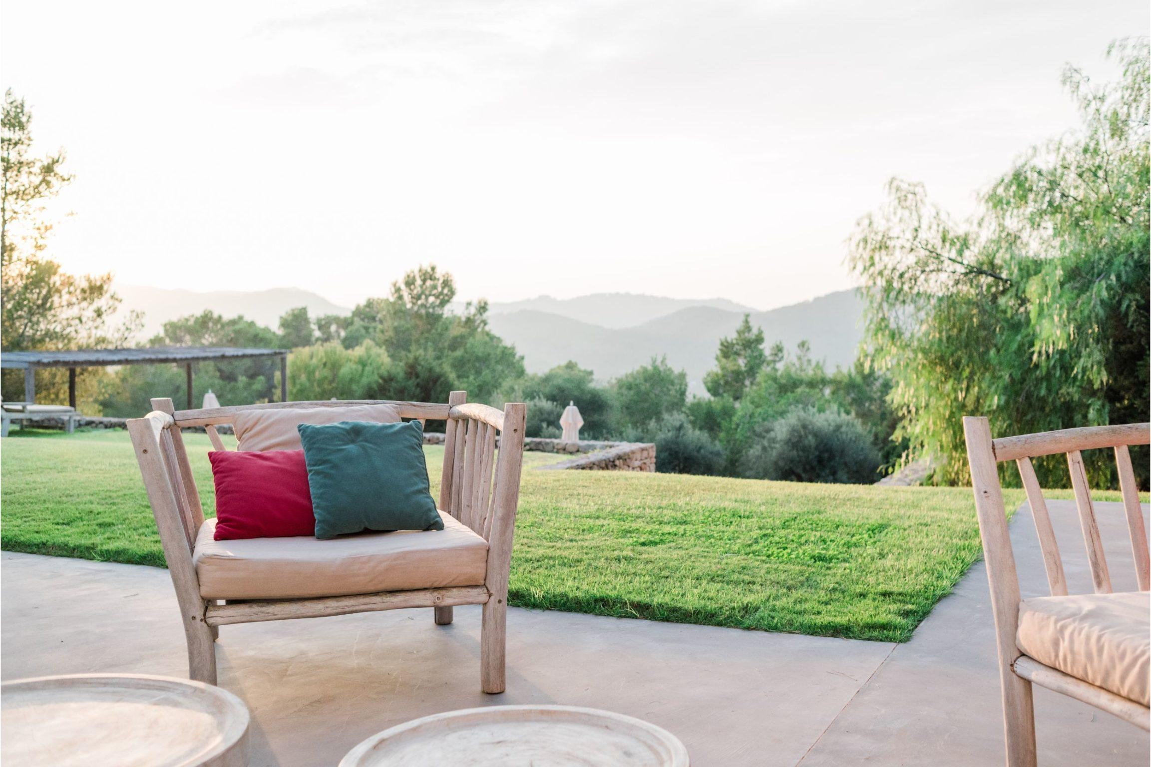 https://www.white-ibiza.com/wp-content/uploads/2020/02/white-ibiza-villas-can-zama-outdoors-2-2305x1536.jpg