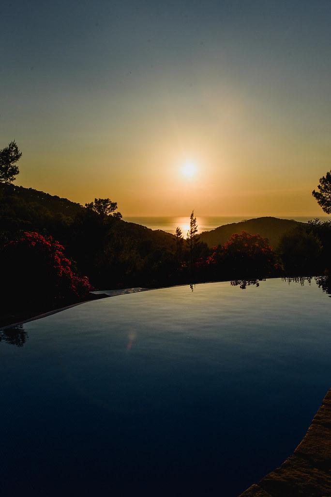 https://www.white-ibiza.com/wp-content/uploads/2020/03/Ibiza-weddings-paissa-den-bernat-2019-02.jpg