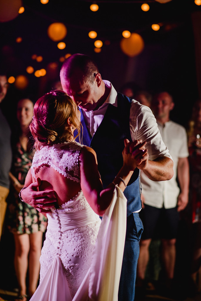 https://www.white-ibiza.com/wp-content/uploads/2020/03/Ibiza-weddings-paissa-den-bernat-2019-03.jpg