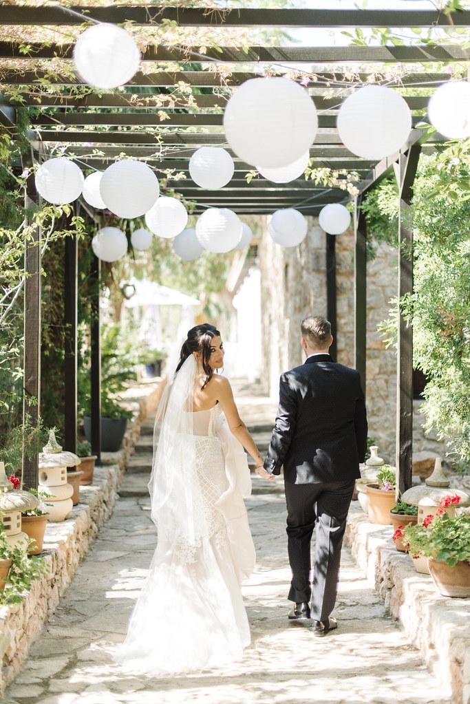 https://www.white-ibiza.com/wp-content/uploads/2020/03/Ibiza-weddings-paissa-den-bernat-2019-04.jpg