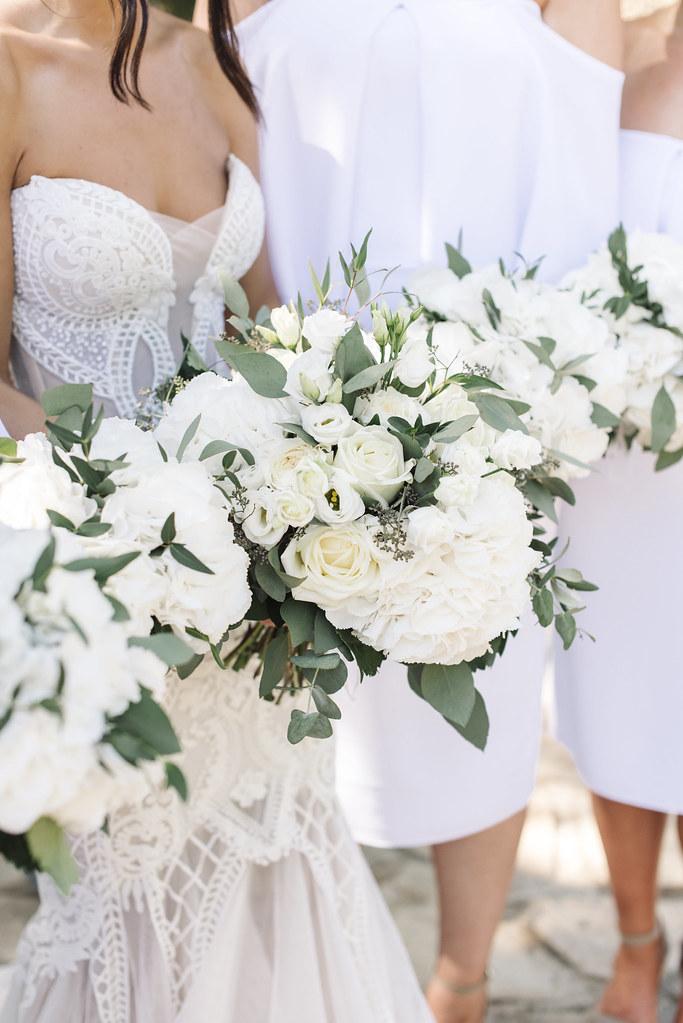 https://www.white-ibiza.com/wp-content/uploads/2020/03/Ibiza-weddings-paissa-den-bernat-2019-05.jpg