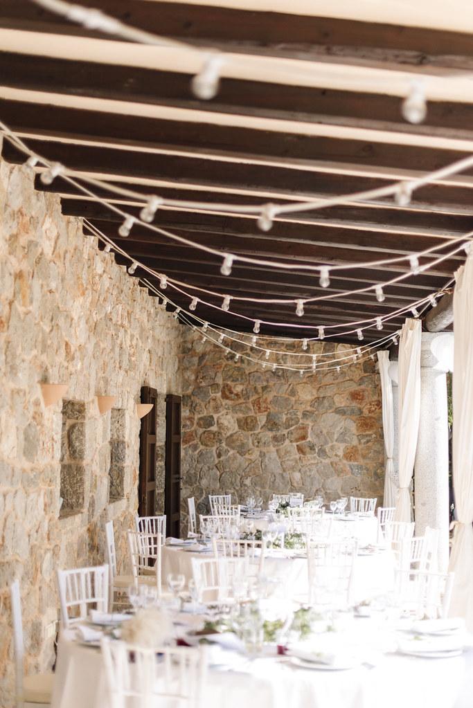 https://www.white-ibiza.com/wp-content/uploads/2020/03/Ibiza-weddings-paissa-den-bernat-2019-06.jpg