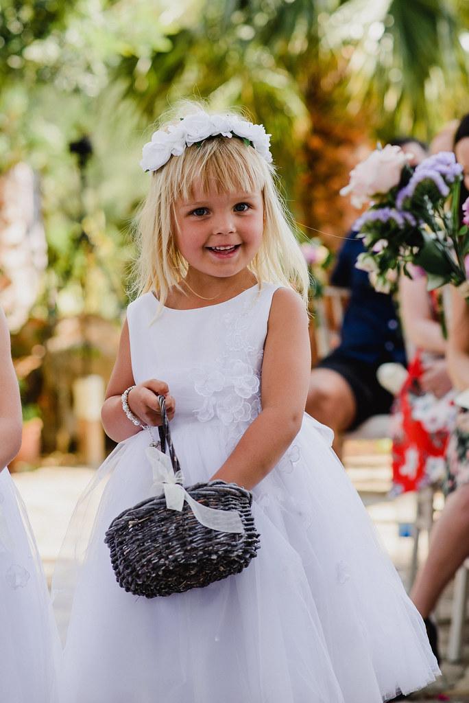 https://www.white-ibiza.com/wp-content/uploads/2020/03/Ibiza-weddings-paissa-den-bernat-2019-07.jpg