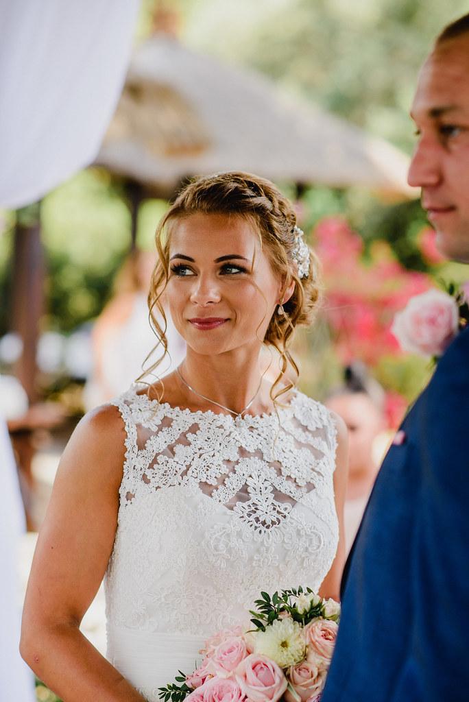 https://www.white-ibiza.com/wp-content/uploads/2020/03/Ibiza-weddings-paissa-den-bernat-2019-08.jpg