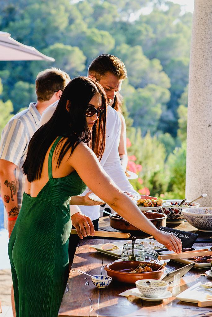 https://www.white-ibiza.com/wp-content/uploads/2020/03/Ibiza-weddings-paissa-den-bernat-2019-09.jpg
