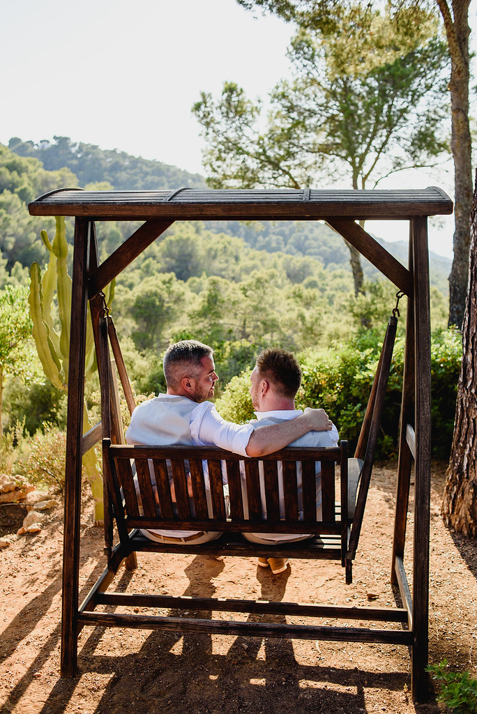 https://www.white-ibiza.com/wp-content/uploads/2020/03/Ibiza-weddings-paissa-den-bernat-2019-10.jpg