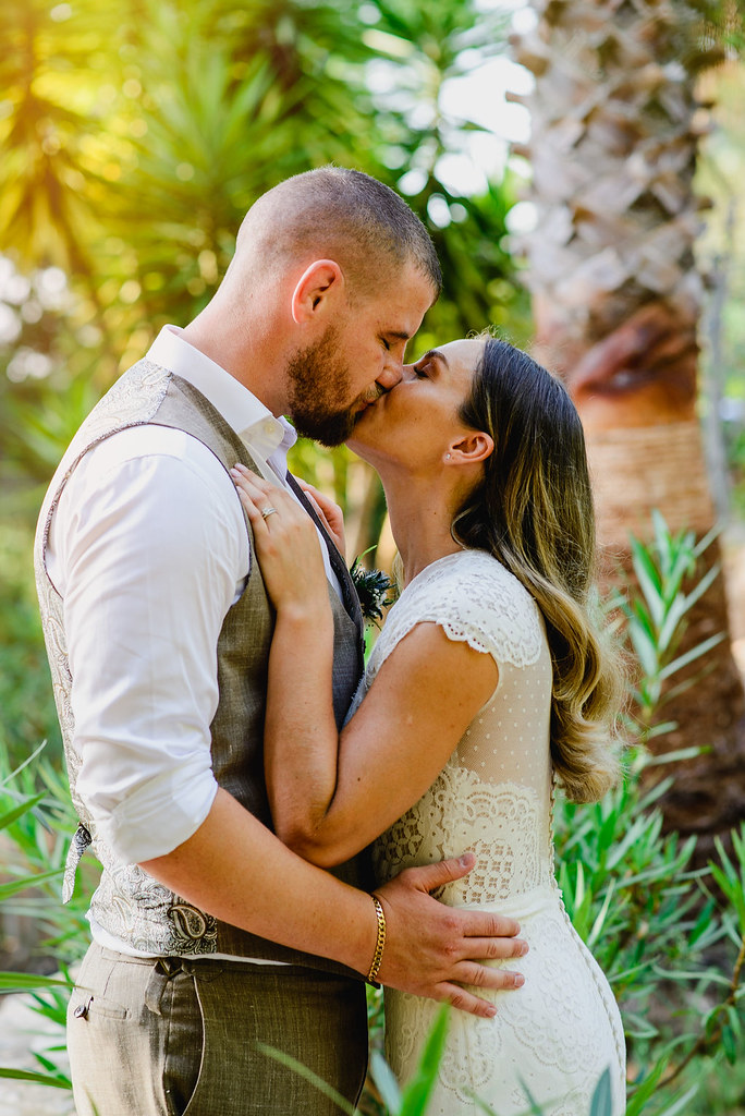 https://www.white-ibiza.com/wp-content/uploads/2020/03/Ibiza-weddings-paissa-den-bernat-2019-11.jpg