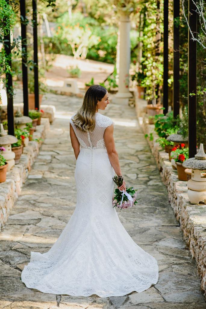 https://www.white-ibiza.com/wp-content/uploads/2020/03/Ibiza-weddings-paissa-den-bernat-2019-12.jpg