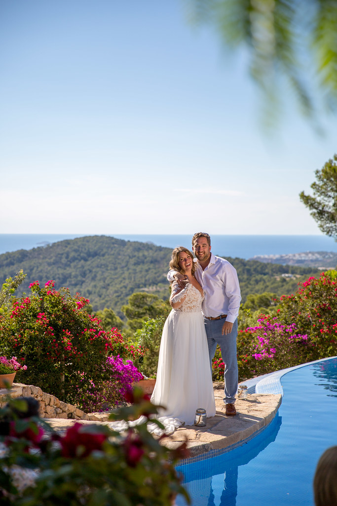https://www.white-ibiza.com/wp-content/uploads/2020/03/Ibiza-weddings-paissa-den-bernat-2019-13.jpg