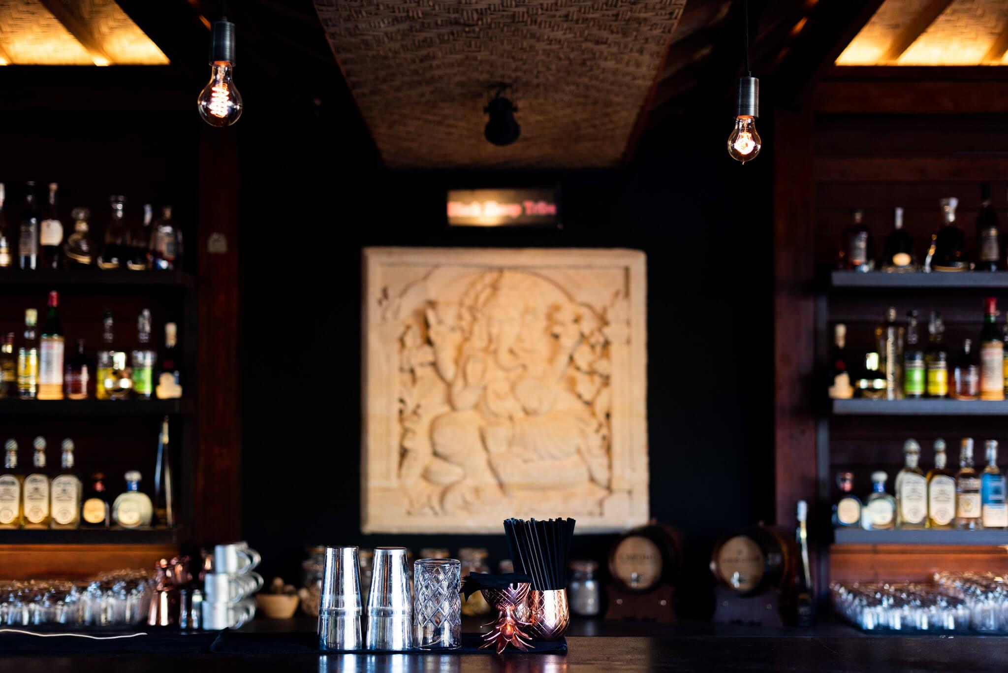 https://www.white-ibiza.com/wp-content/uploads/2020/03/bambuddha-tantra-cocktail-palace-2020-01.jpg
