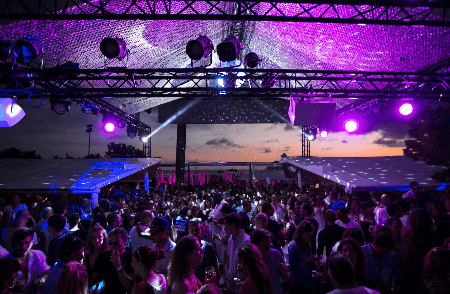 https://www.white-ibiza.com/wp-content/uploads/2020/03/blue-marlin-ibiza-2020-01.png