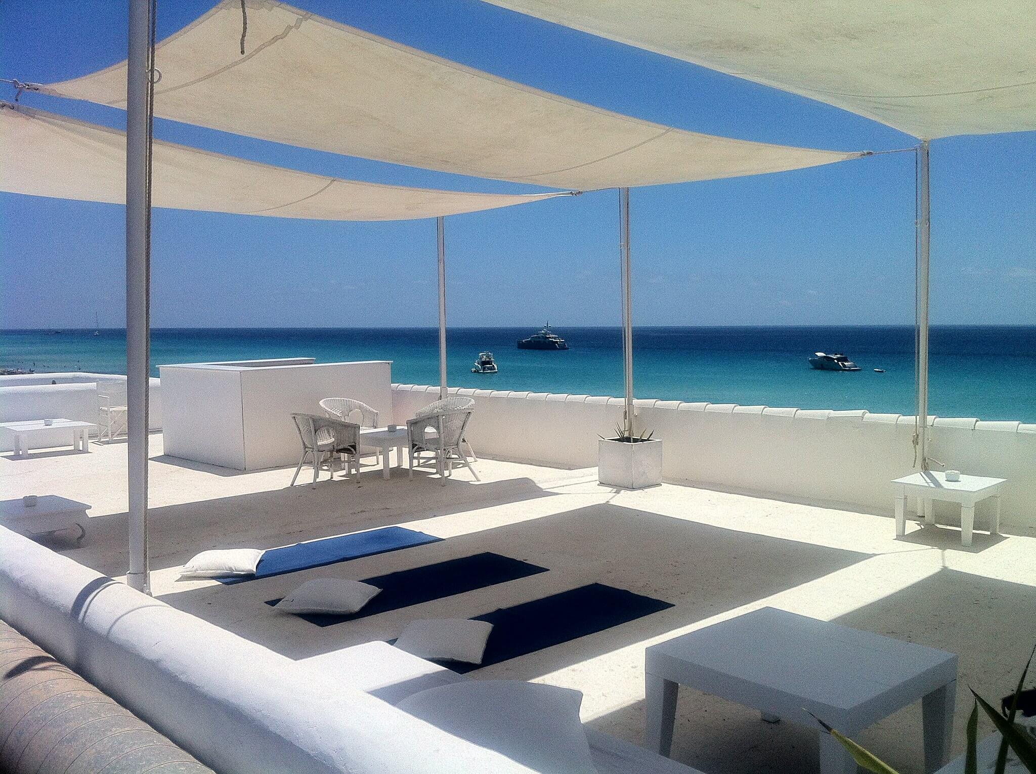 https://www.white-ibiza.com/wp-content/uploads/2020/03/formentera-beach-restaurants-10-punto7-2020-01.jpg