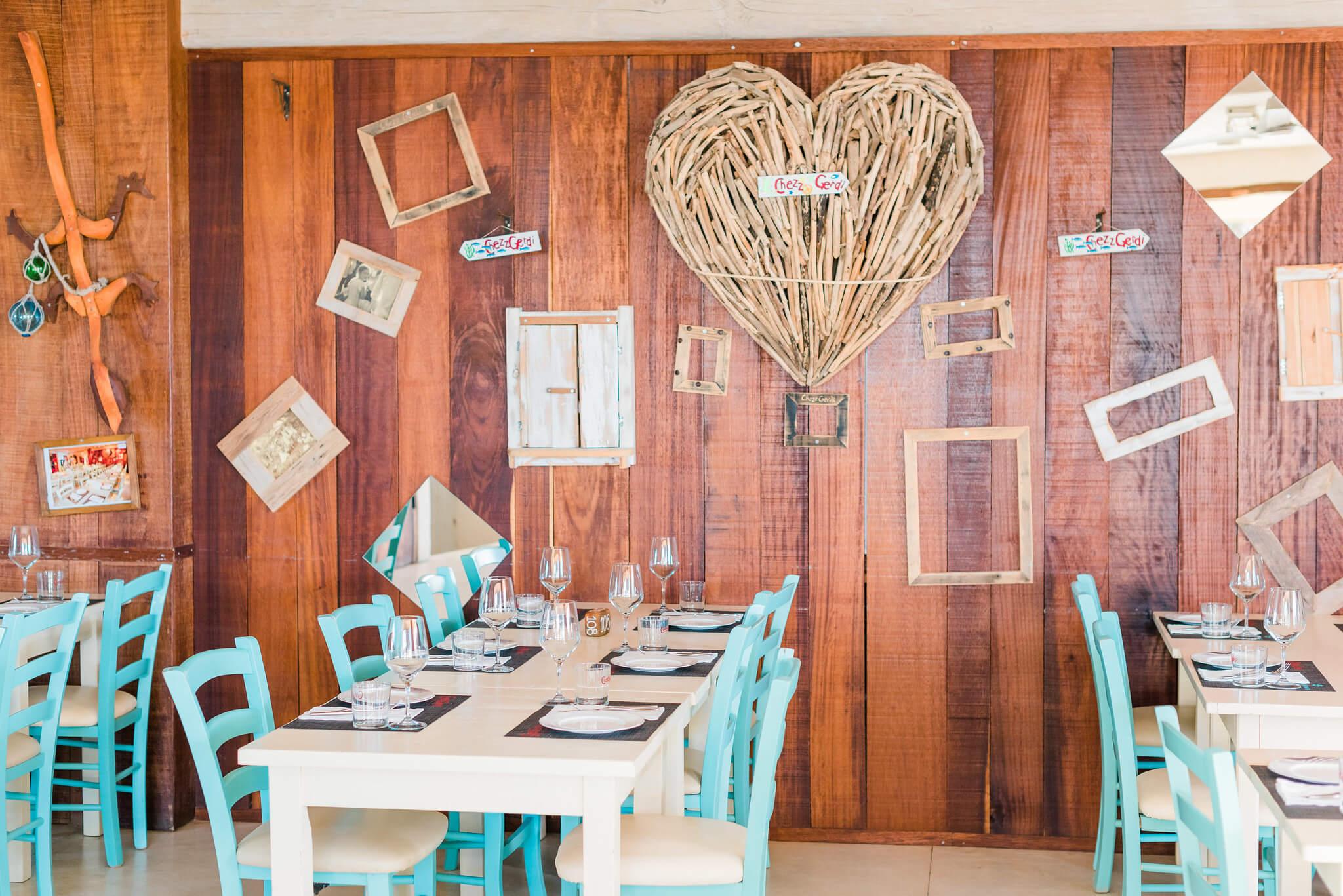 https://www.white-ibiza.com/wp-content/uploads/2020/03/formentera-beach-restaurants-chezz-gerdi-2020-03.jpg