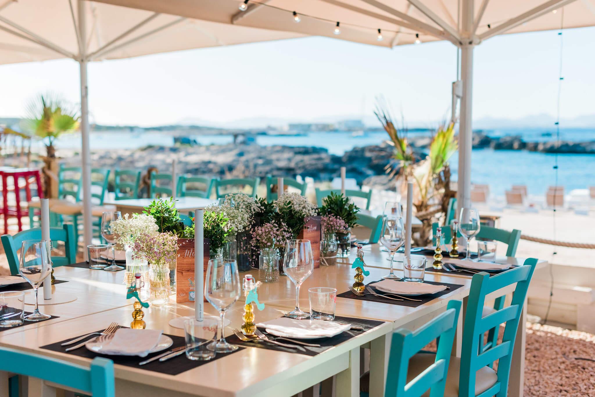 https://www.white-ibiza.com/wp-content/uploads/2020/03/formentera-beach-restaurants-chezz-gerdi-2020-04.jpg