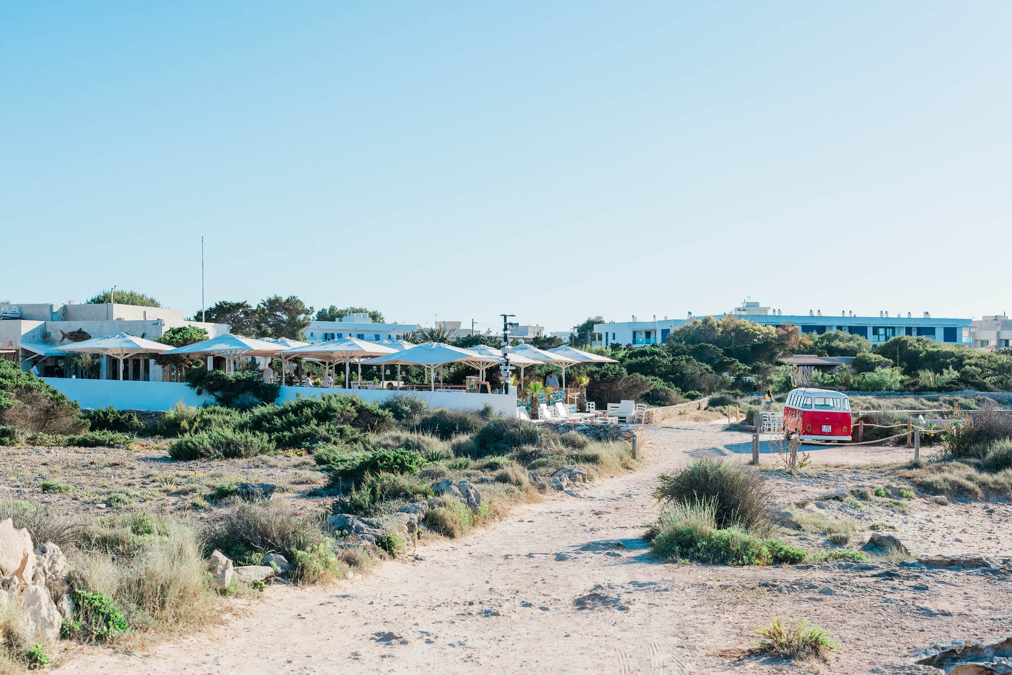 https://www.white-ibiza.com/wp-content/uploads/2020/03/formentera-beach-restaurants-chezz-gerdi-2020-11.jpg
