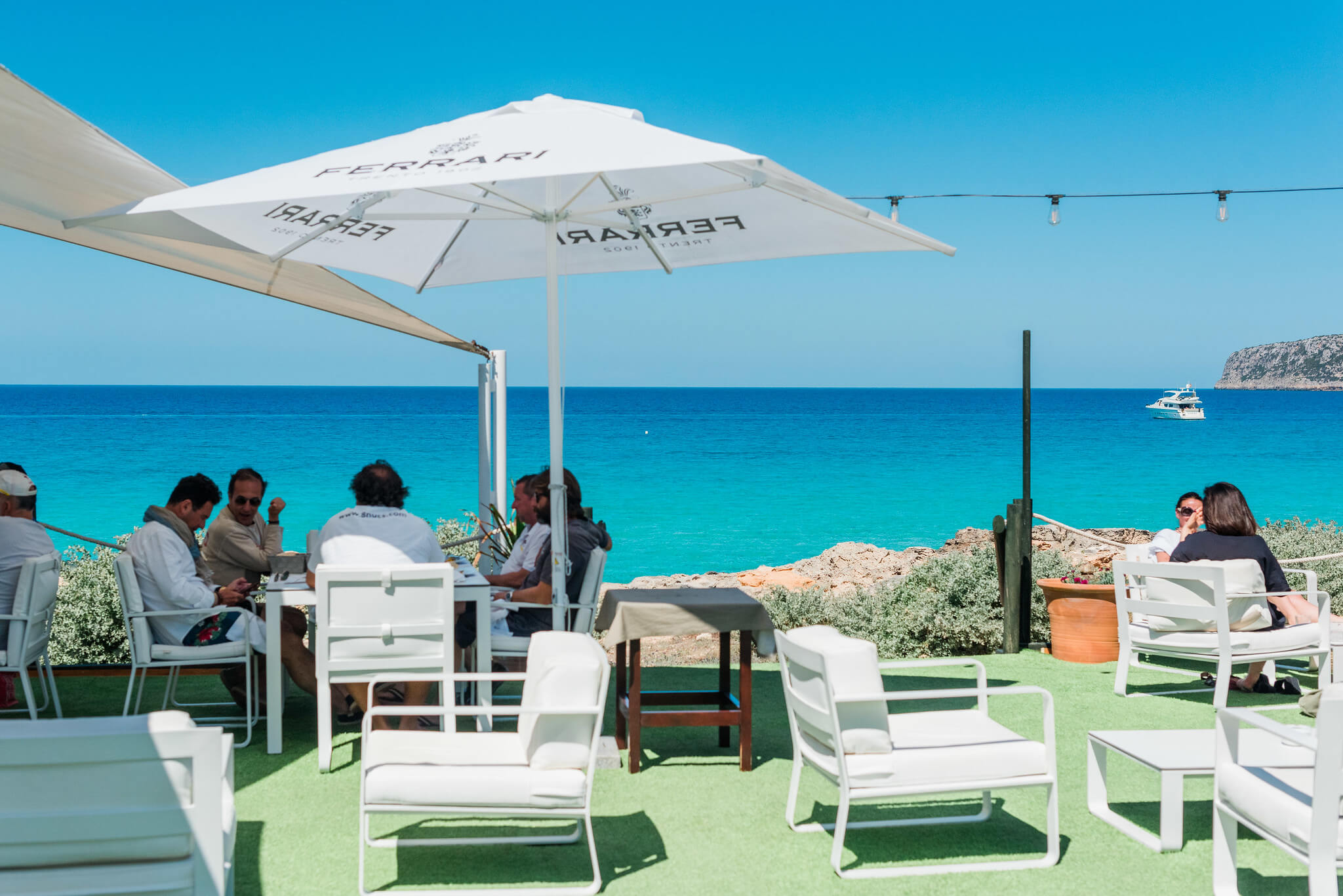 https://www.white-ibiza.com/wp-content/uploads/2020/03/formentera-beach-restaurants-es-calo-2020-05.jpg