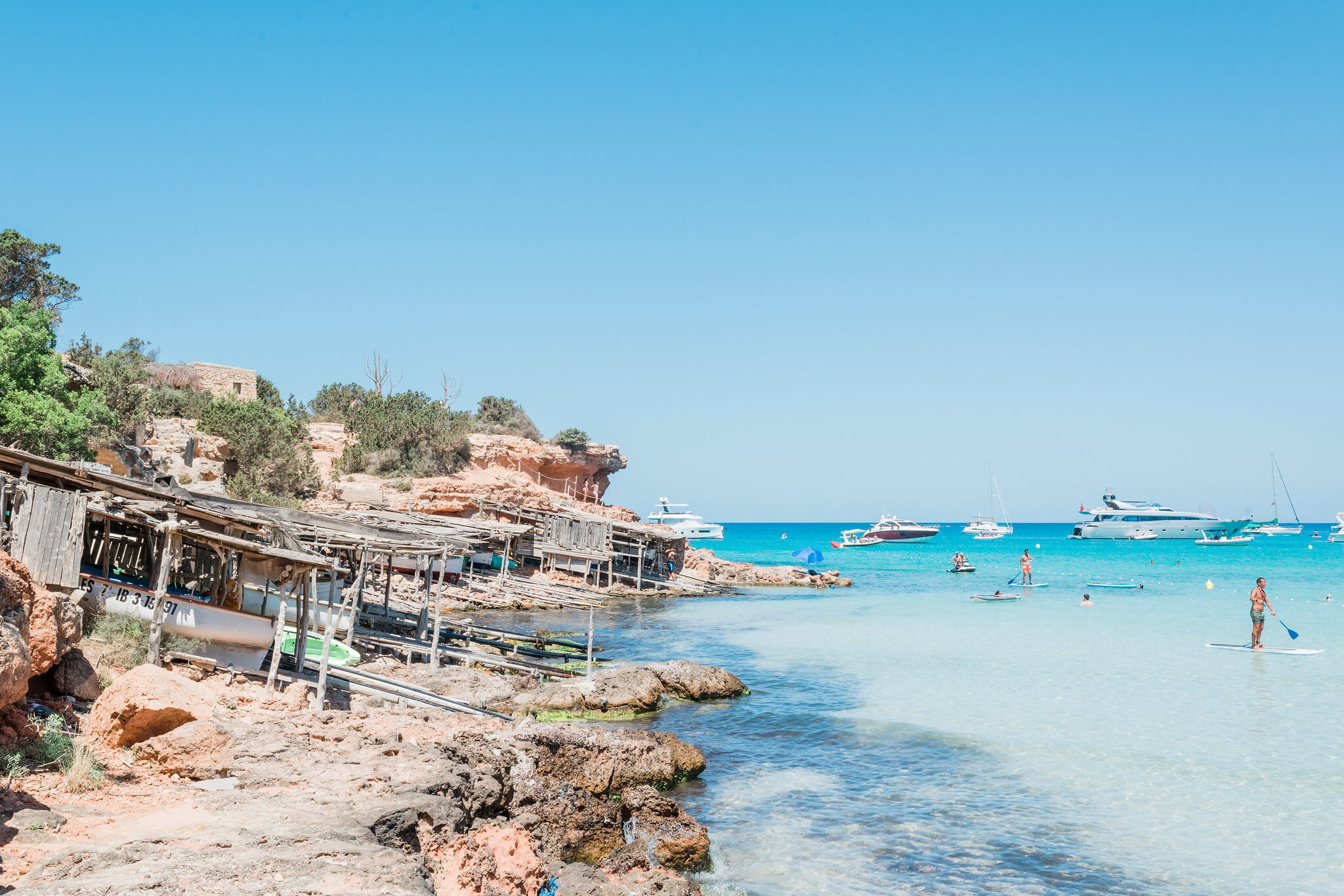 https://www.white-ibiza.com/wp-content/uploads/2020/03/formentera-beaches-cala-saona-2020-02.jpg