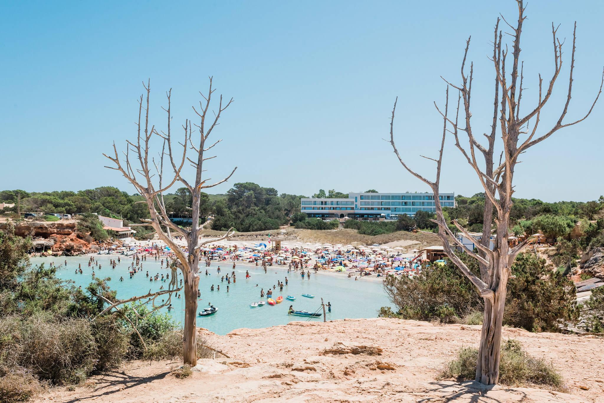 https://www.white-ibiza.com/wp-content/uploads/2020/03/formentera-beaches-cala-saona-2020-03.jpg