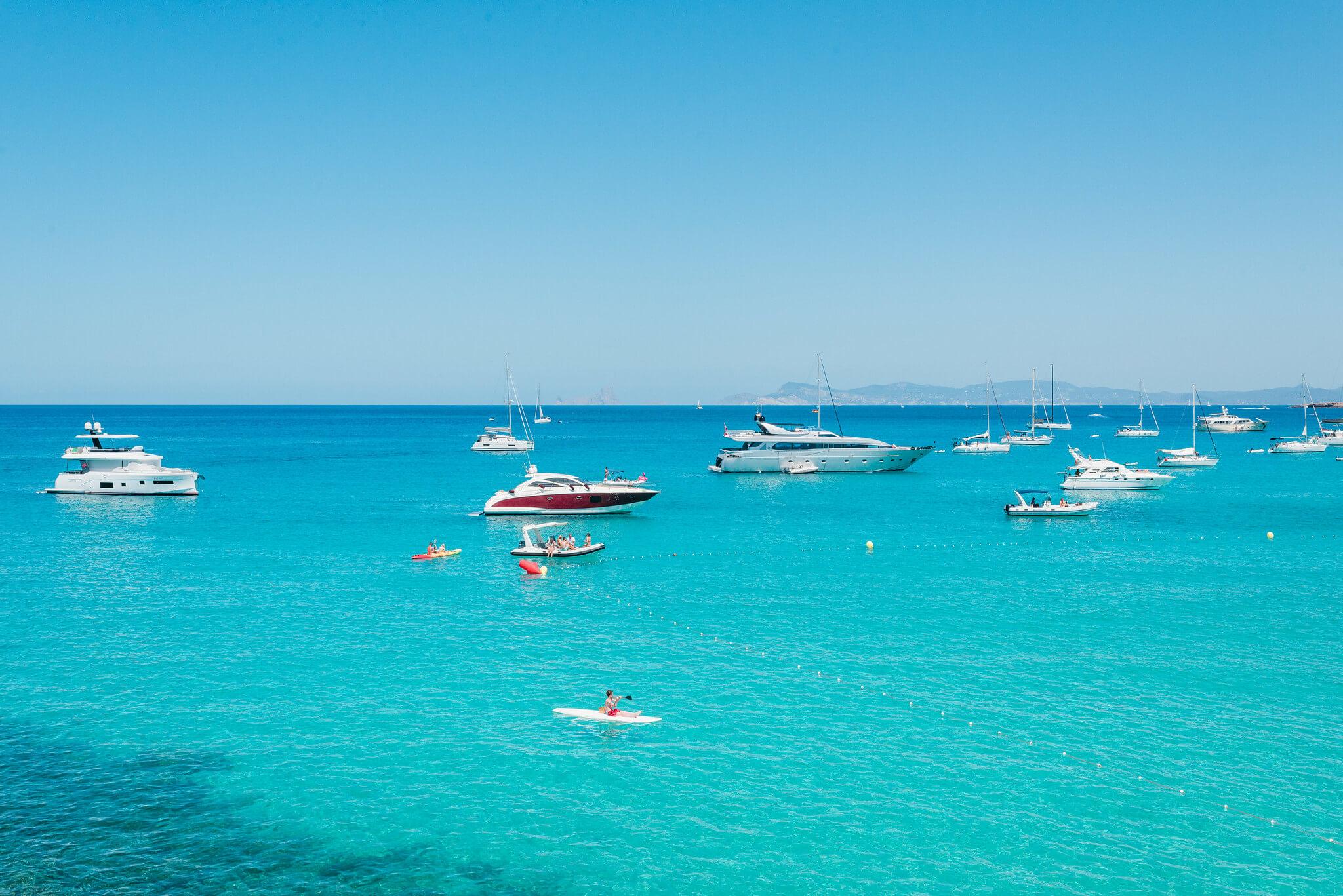 https://www.white-ibiza.com/wp-content/uploads/2020/03/formentera-beaches-cala-saona-2020-05.jpg
