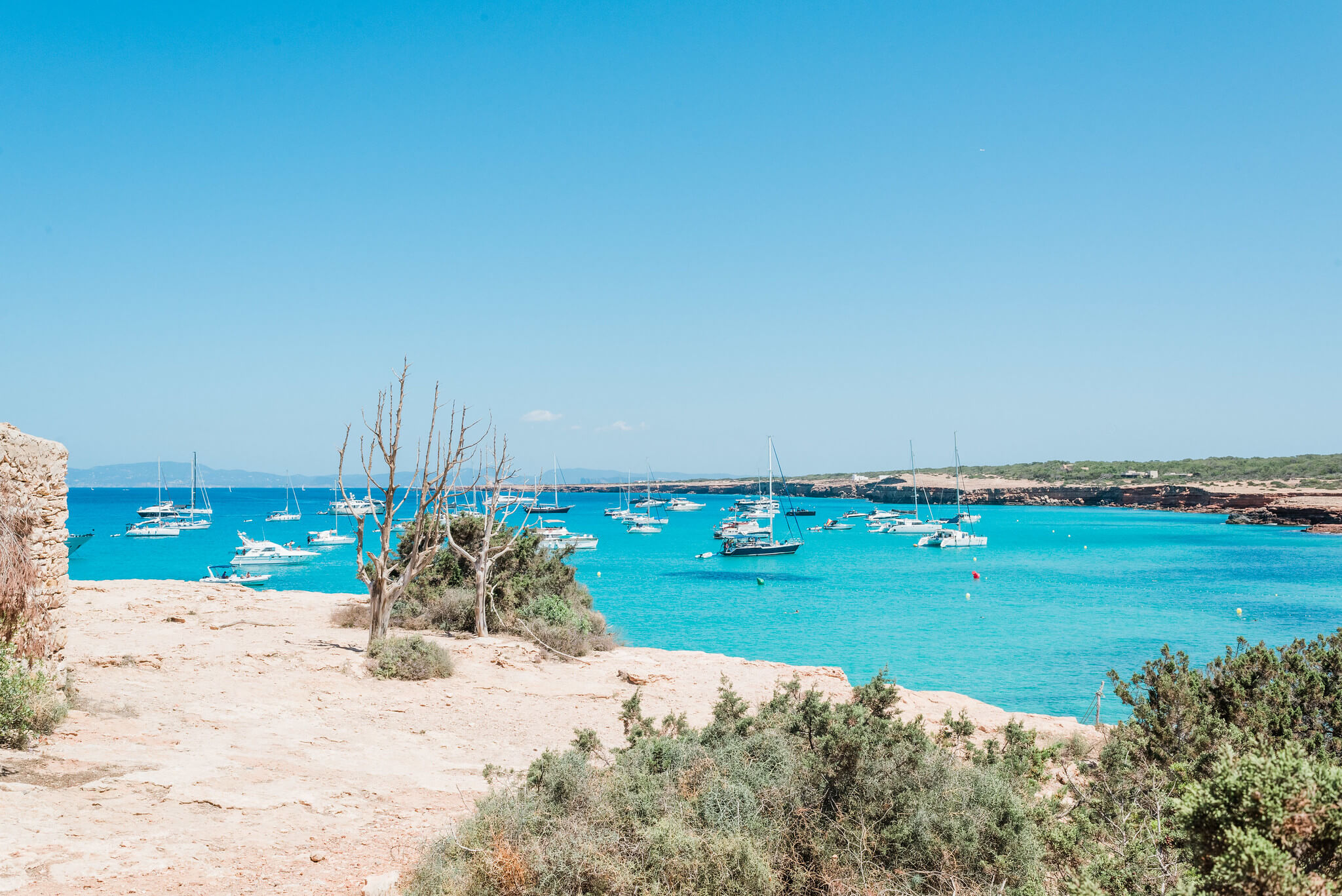 https://www.white-ibiza.com/wp-content/uploads/2020/03/formentera-beaches-cala-saona-2020-08.jpg