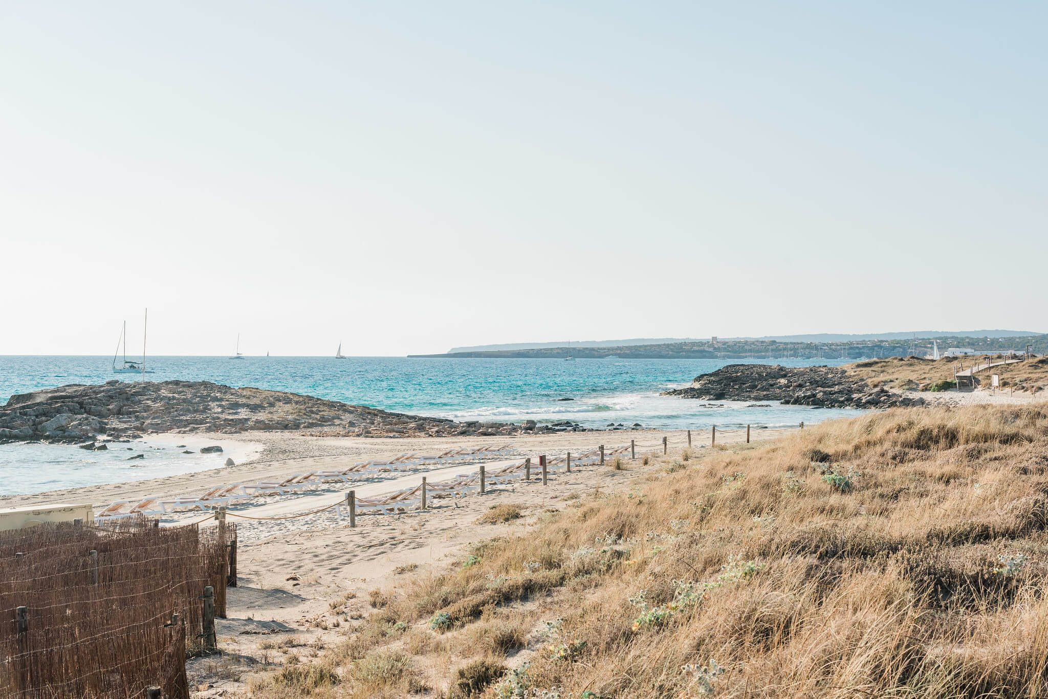 https://www.white-ibiza.com/wp-content/uploads/2020/03/formentera-beaches-es-caval-den-borras-2020-03.jpg