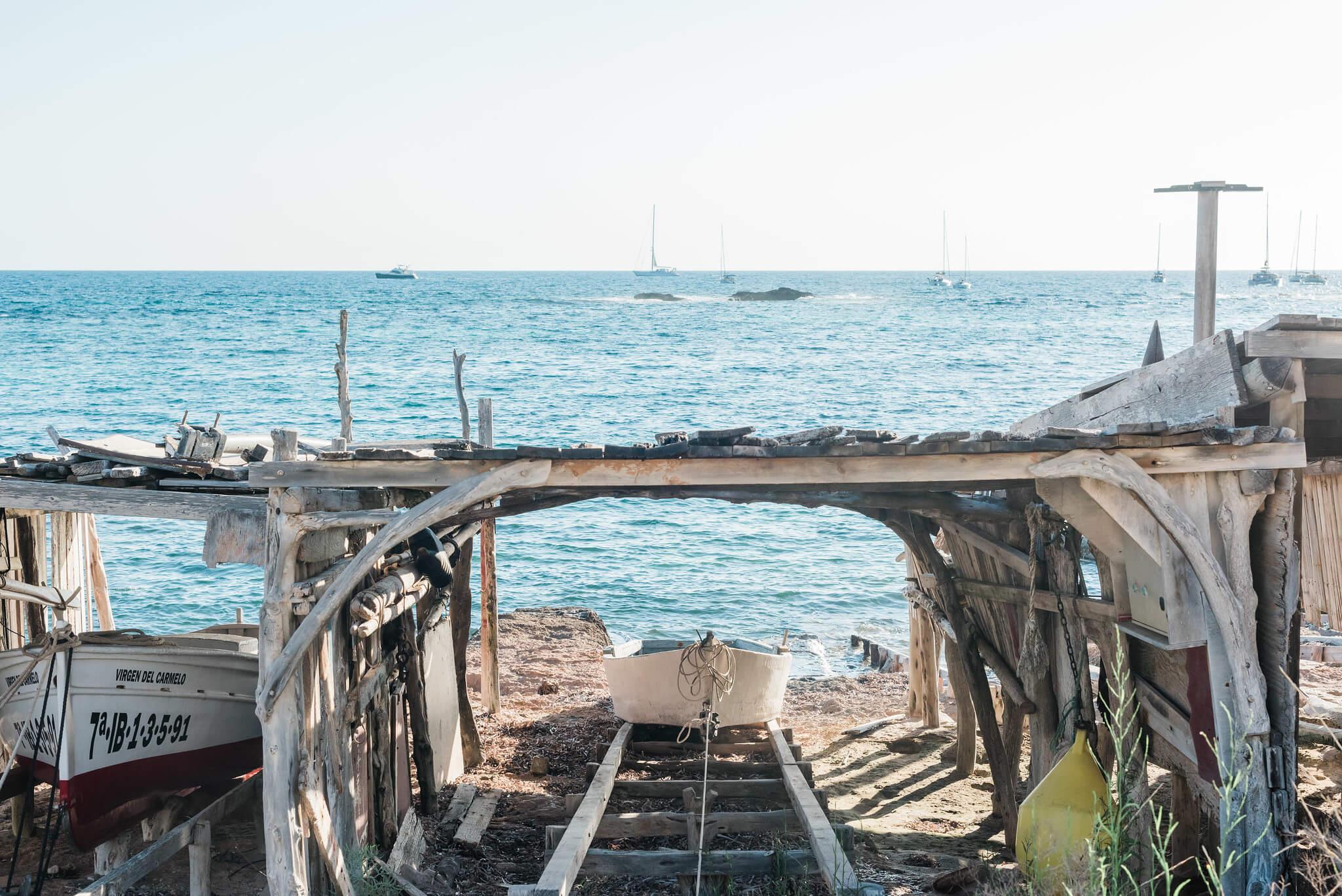 https://www.white-ibiza.com/wp-content/uploads/2020/03/formentera-beaches-es-pujols-2020-03.jpg
