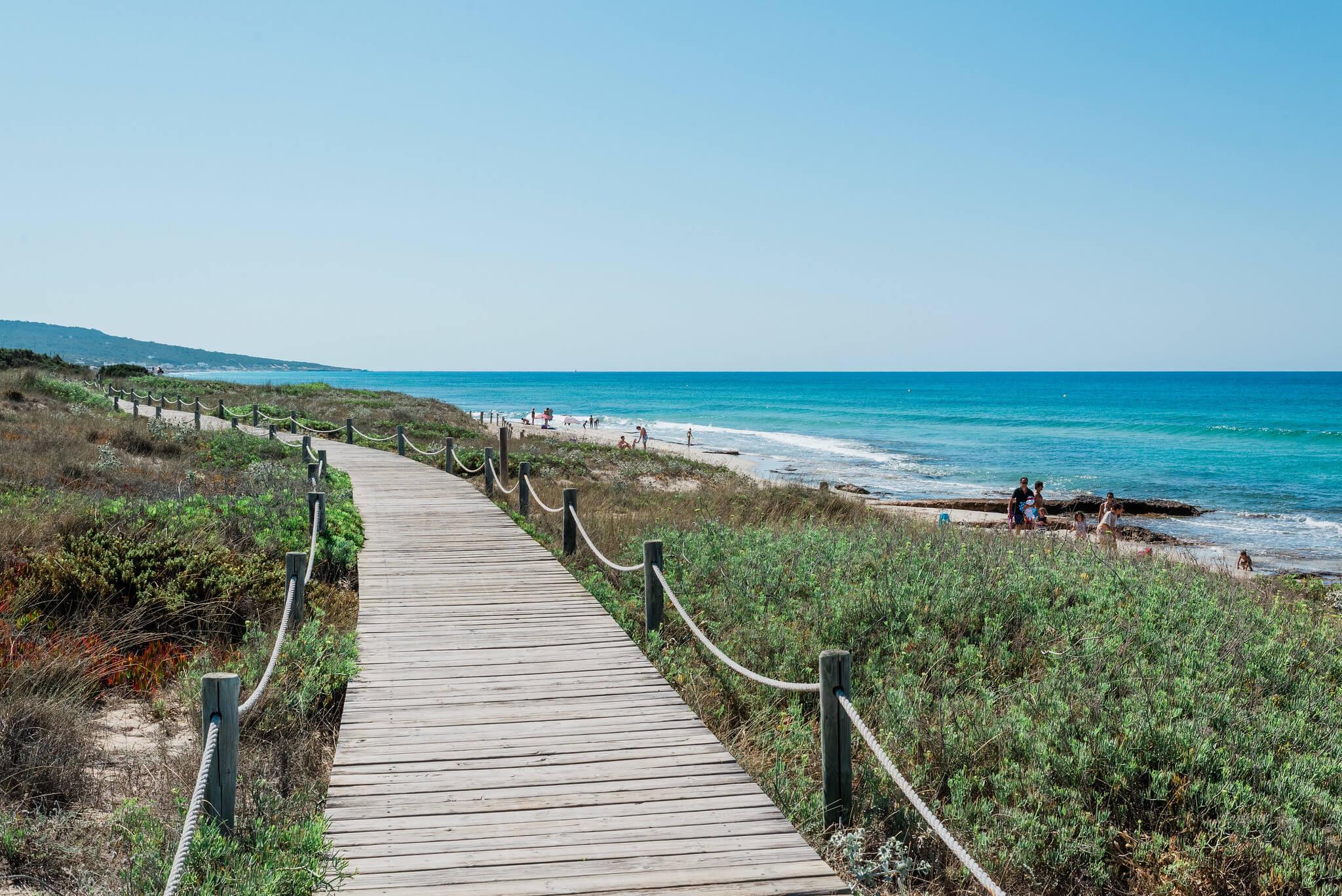 https://www.white-ibiza.com/wp-content/uploads/2020/03/formentera-beaches-migjorn-2020-02.jpg