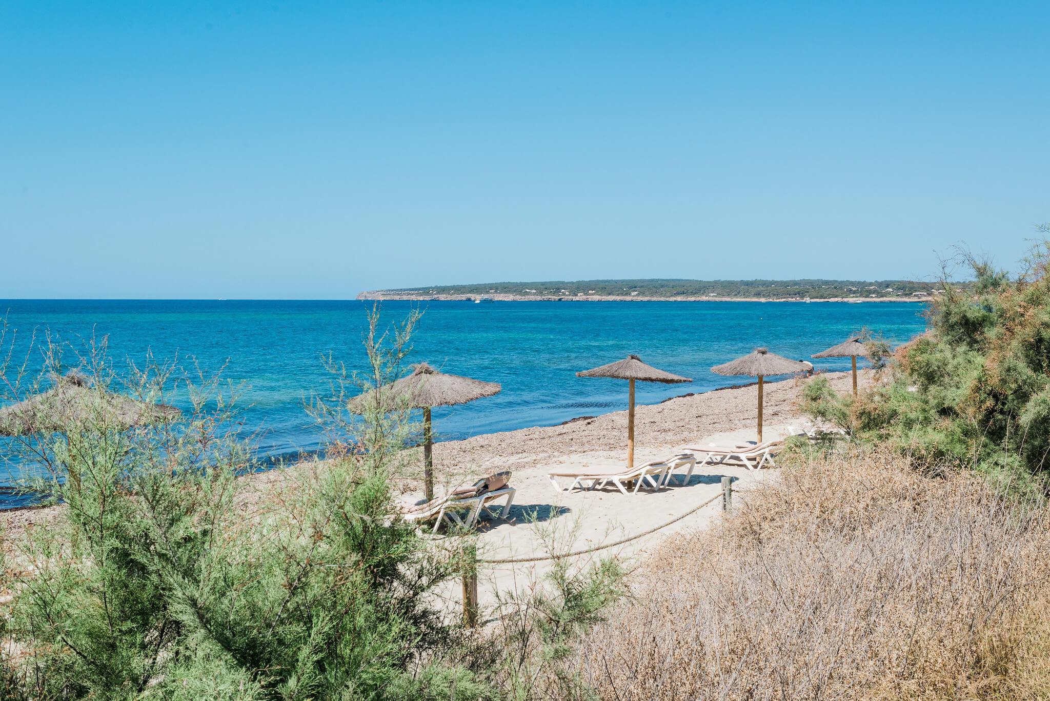https://www.white-ibiza.com/wp-content/uploads/2020/03/formentera-beaches-migjorn-2020-06.jpg