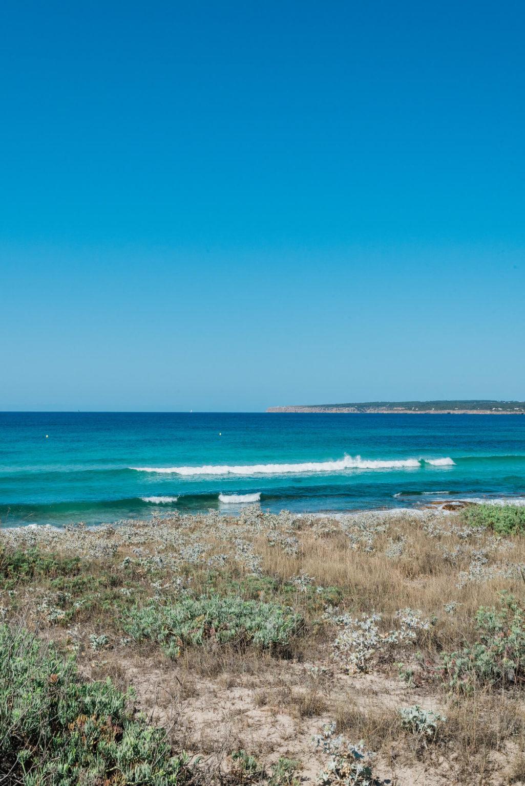 https://www.white-ibiza.com/wp-content/uploads/2020/03/formentera-beaches-migjorn-2020-07-1025x1536.jpg