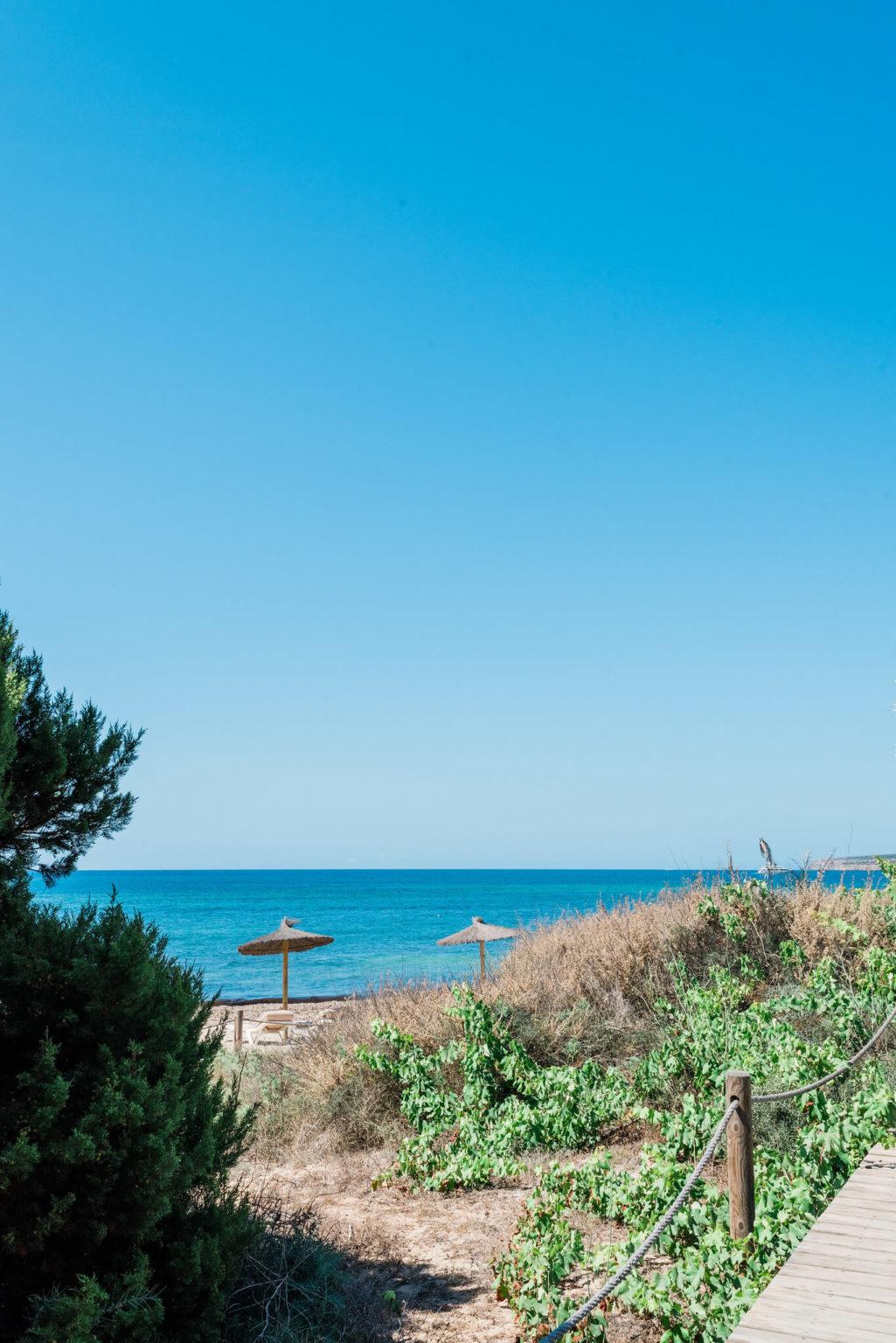 https://www.white-ibiza.com/wp-content/uploads/2020/03/formentera-beaches-migjorn-2020-10-1025x1536.jpg