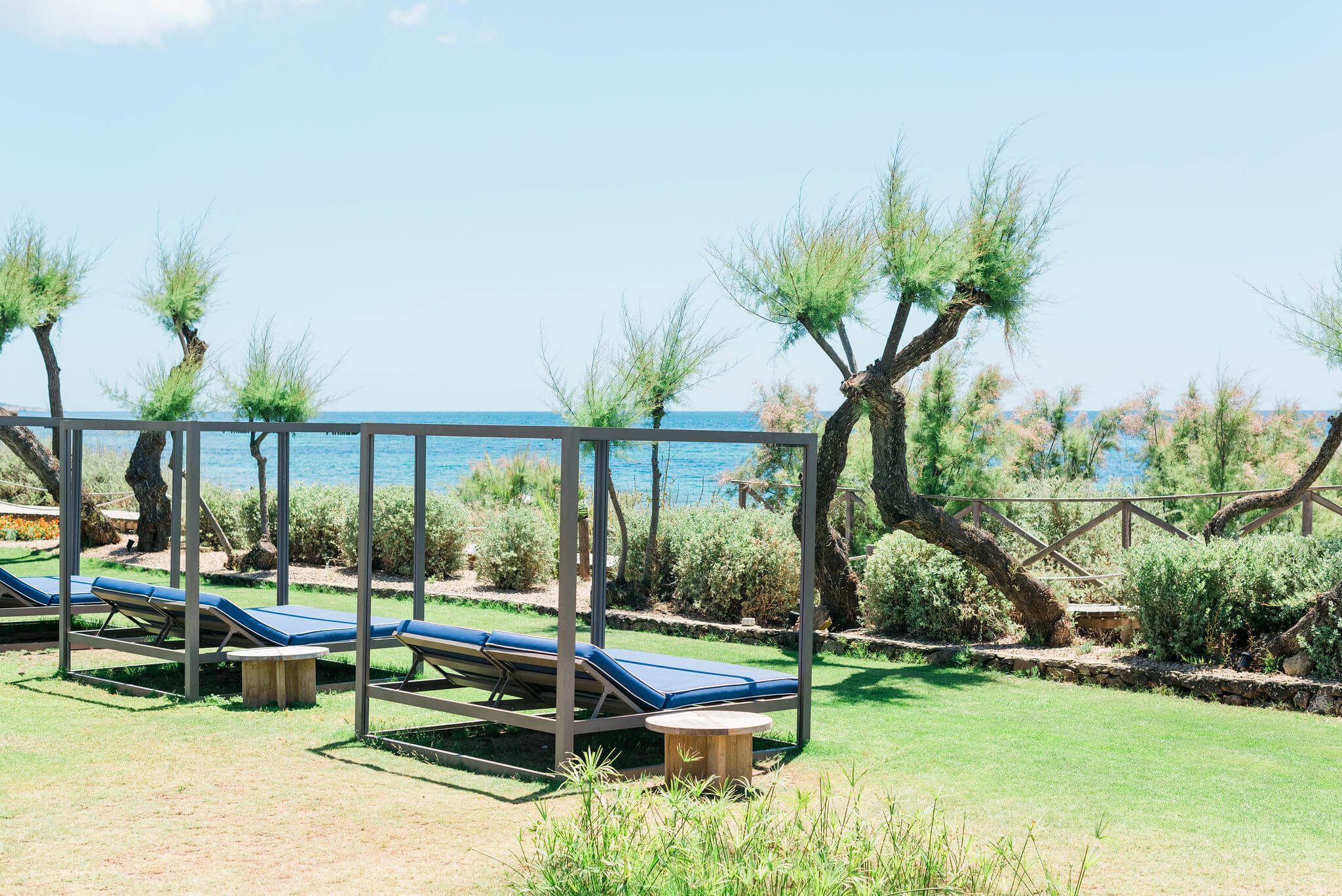 https://www.white-ibiza.com/wp-content/uploads/2020/03/formentera-hotels-gecko-beach-club-2020-03.jpg