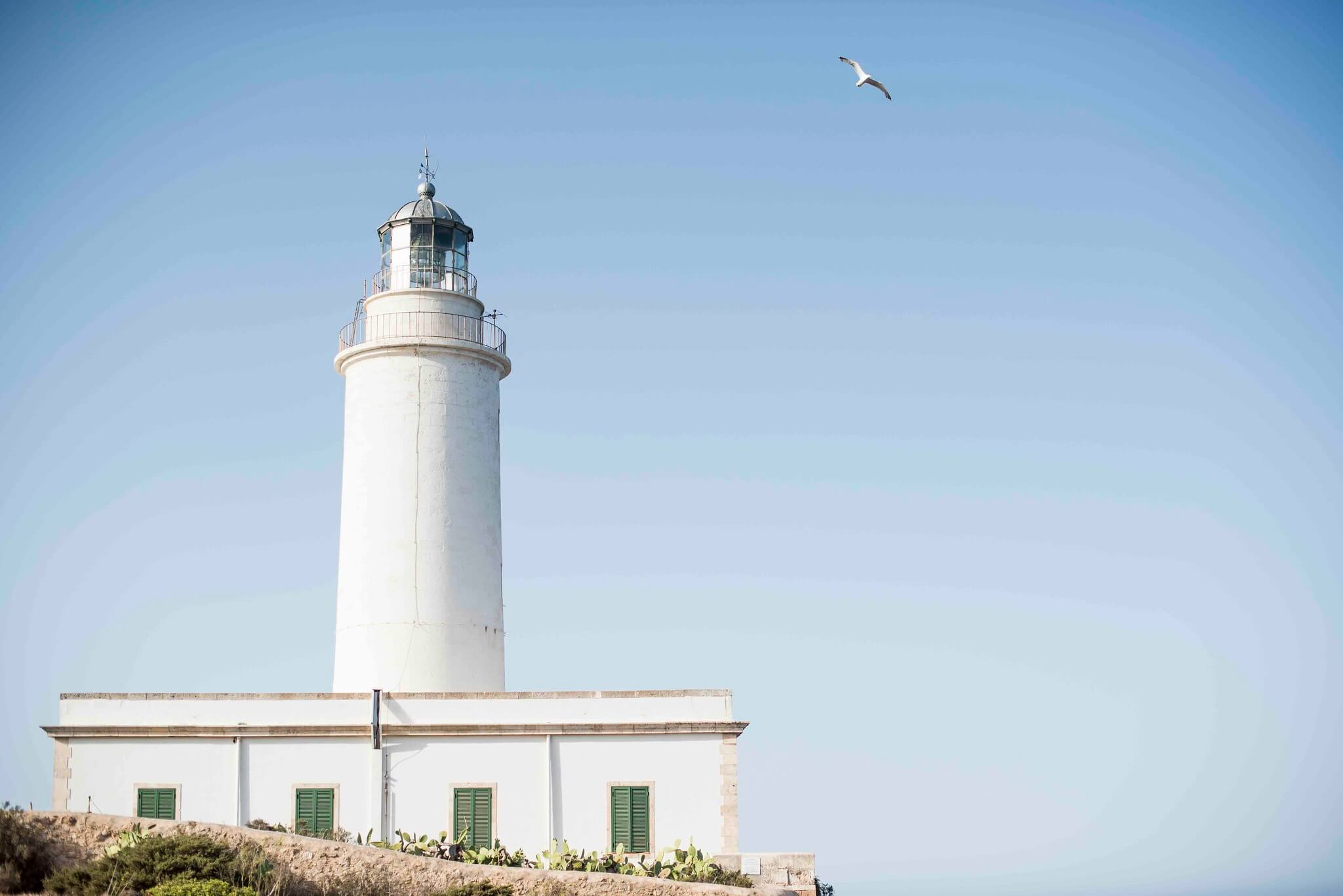 https://www.white-ibiza.com/wp-content/uploads/2020/03/formentera-lighthouses-2020-03.jpg