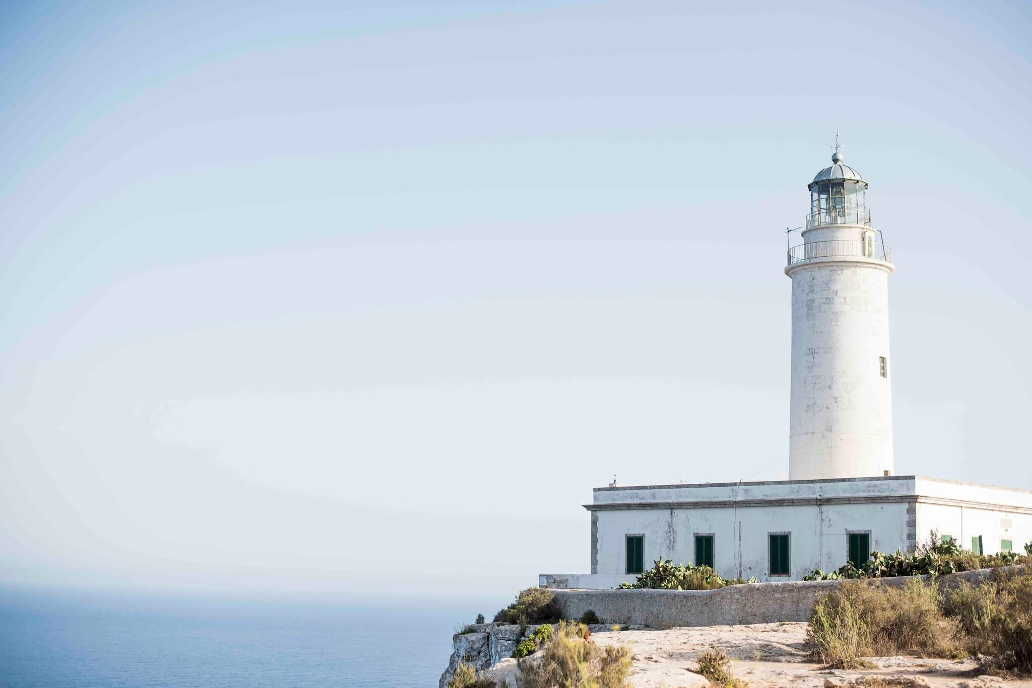 https://www.white-ibiza.com/wp-content/uploads/2020/03/formentera-lighthouses-2020-05.jpg