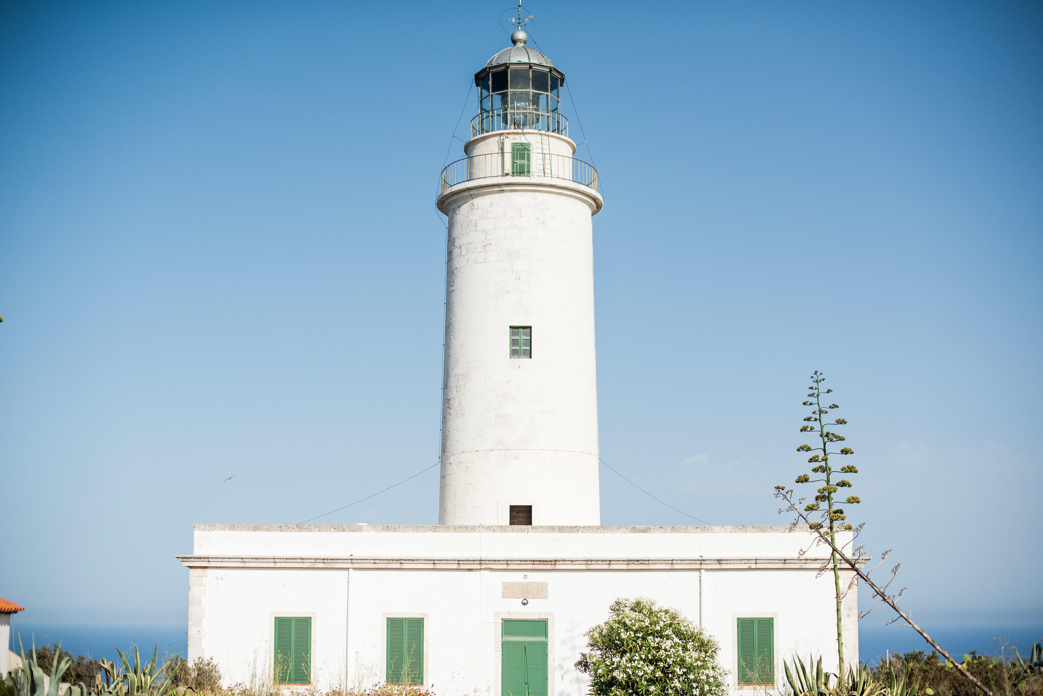 https://www.white-ibiza.com/wp-content/uploads/2020/03/formentera-lighthouses-2020-06.jpg