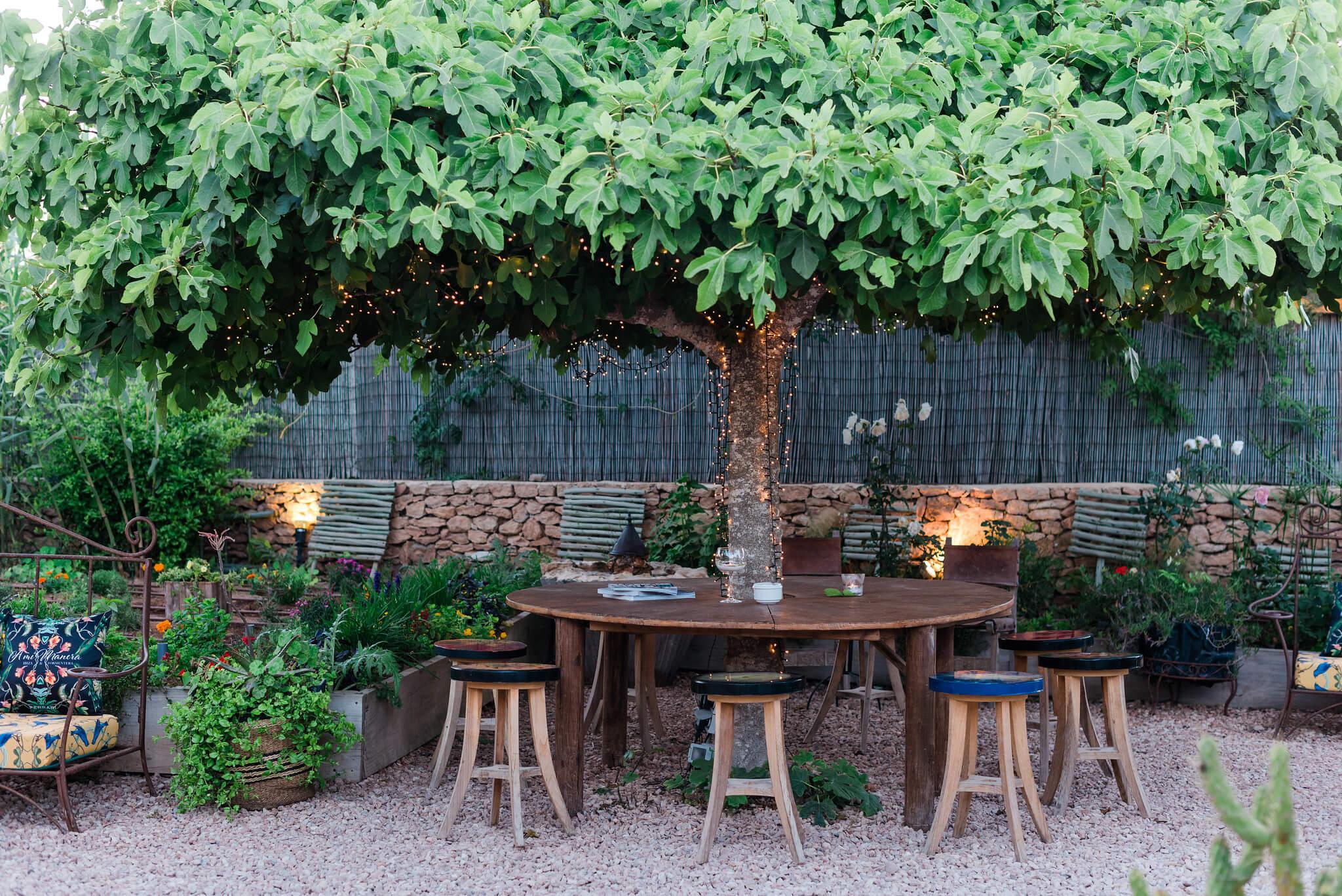 https://www.white-ibiza.com/wp-content/uploads/2020/03/formentera-restaurants-a-mi-manera-2020-01.jpg