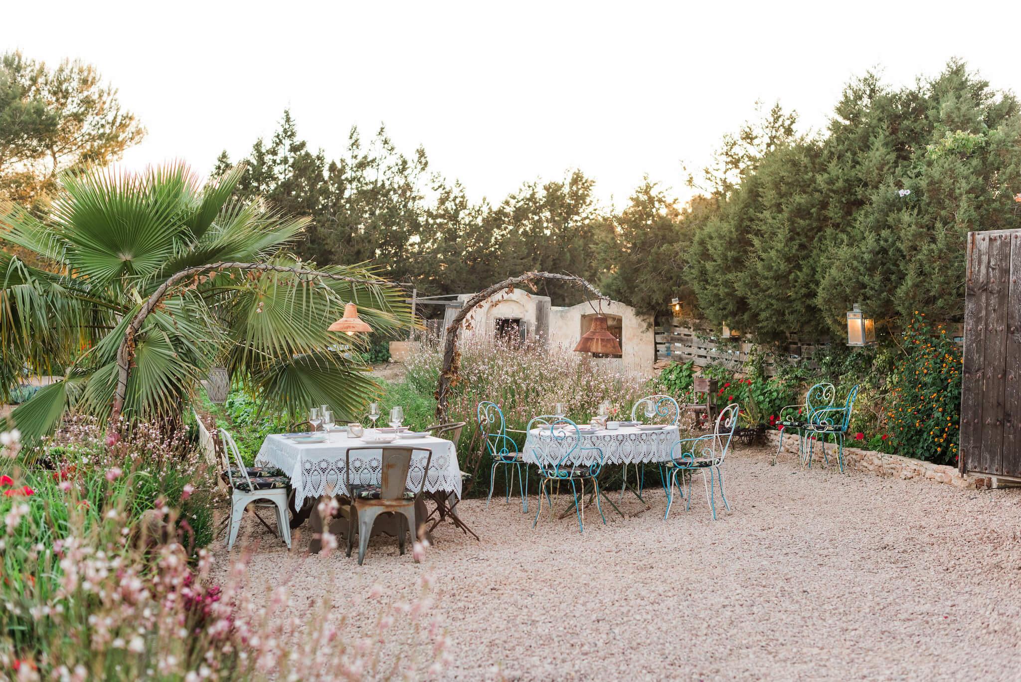 https://www.white-ibiza.com/wp-content/uploads/2020/03/formentera-restaurants-a-mi-manera-2020-02.jpg