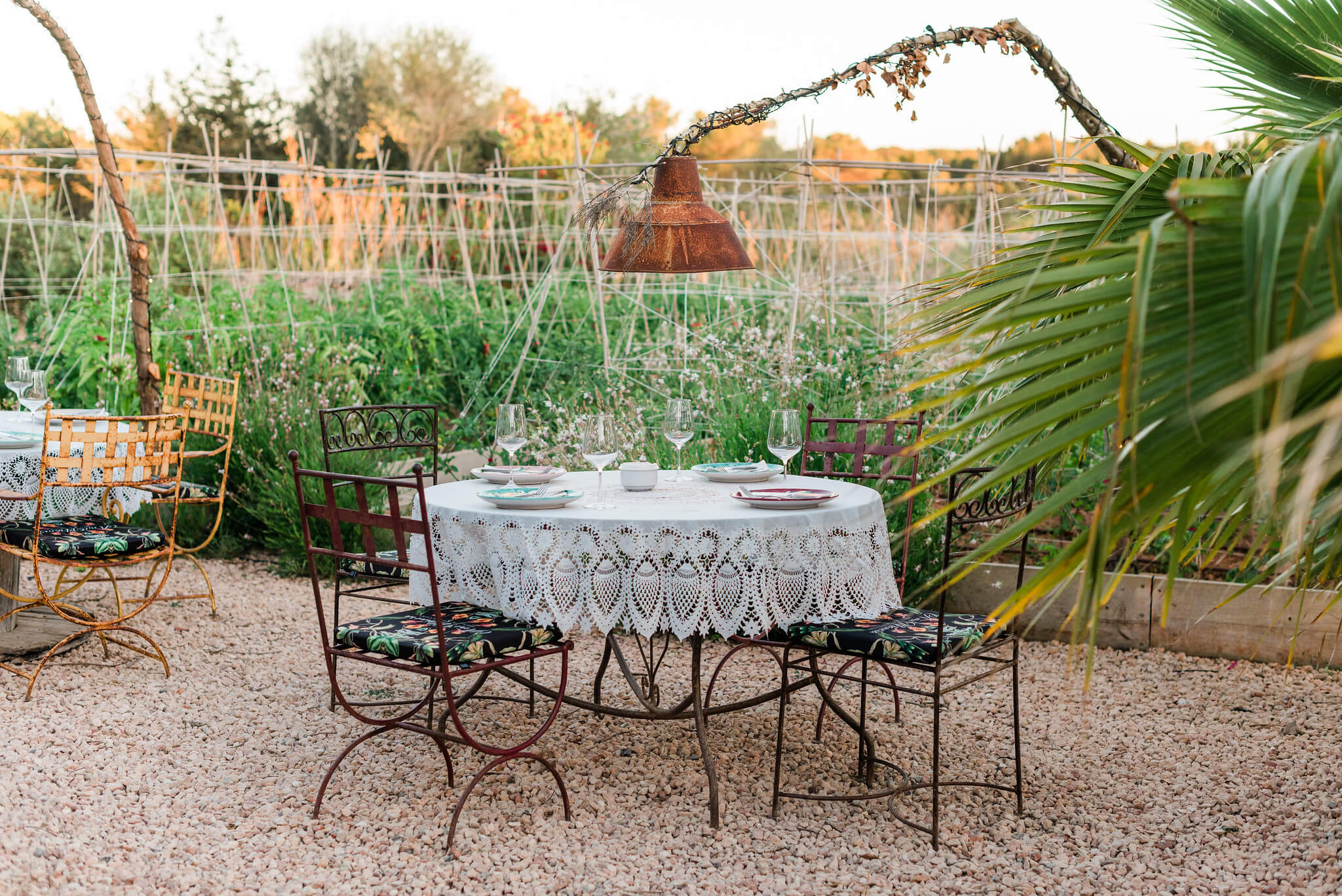 https://www.white-ibiza.com/wp-content/uploads/2020/03/formentera-restaurants-a-mi-manera-2020-07.jpg