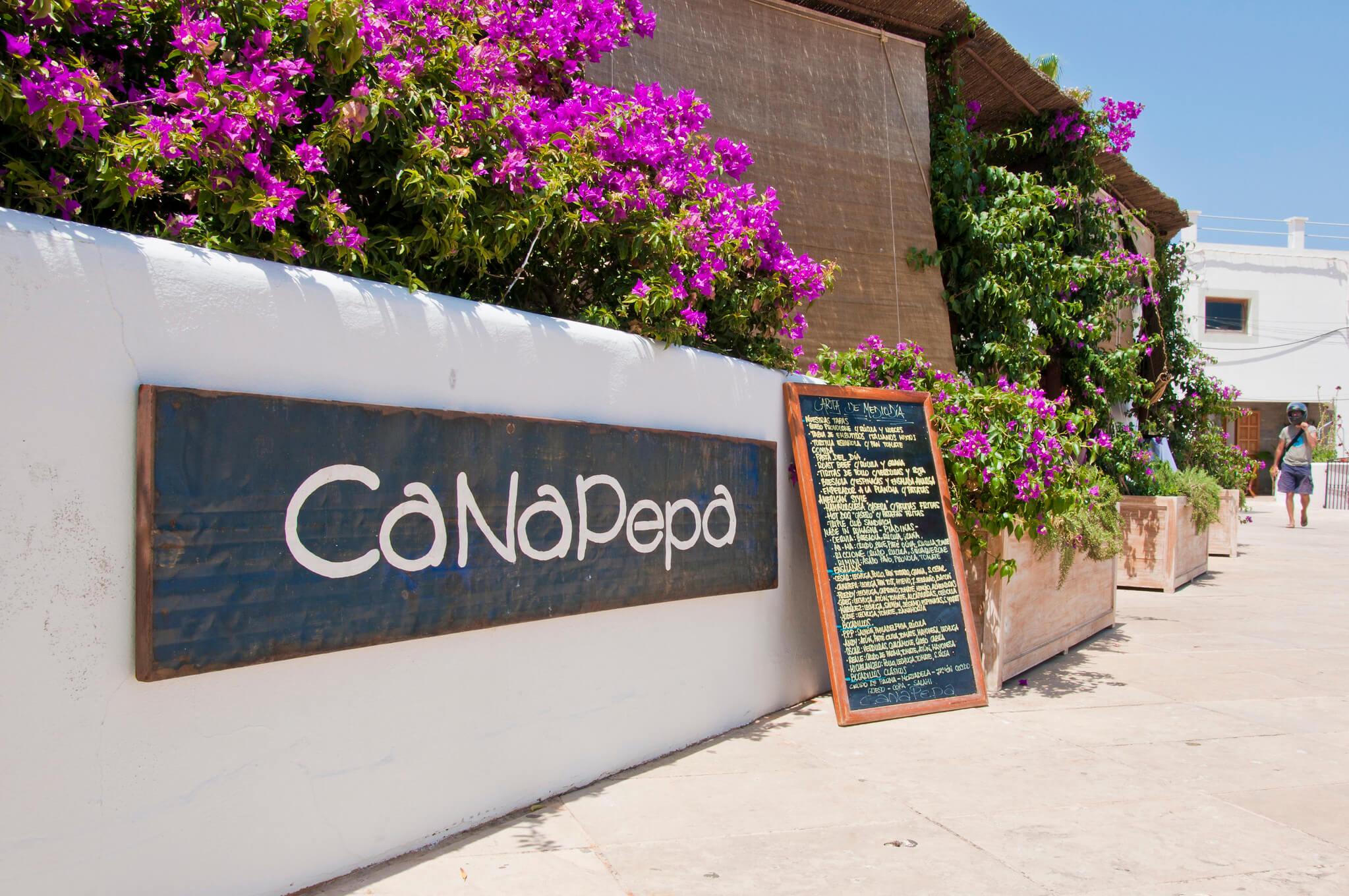 https://www.white-ibiza.com/wp-content/uploads/2020/03/formentera-restaurants-ca-na-pepa-2020-01.jpg