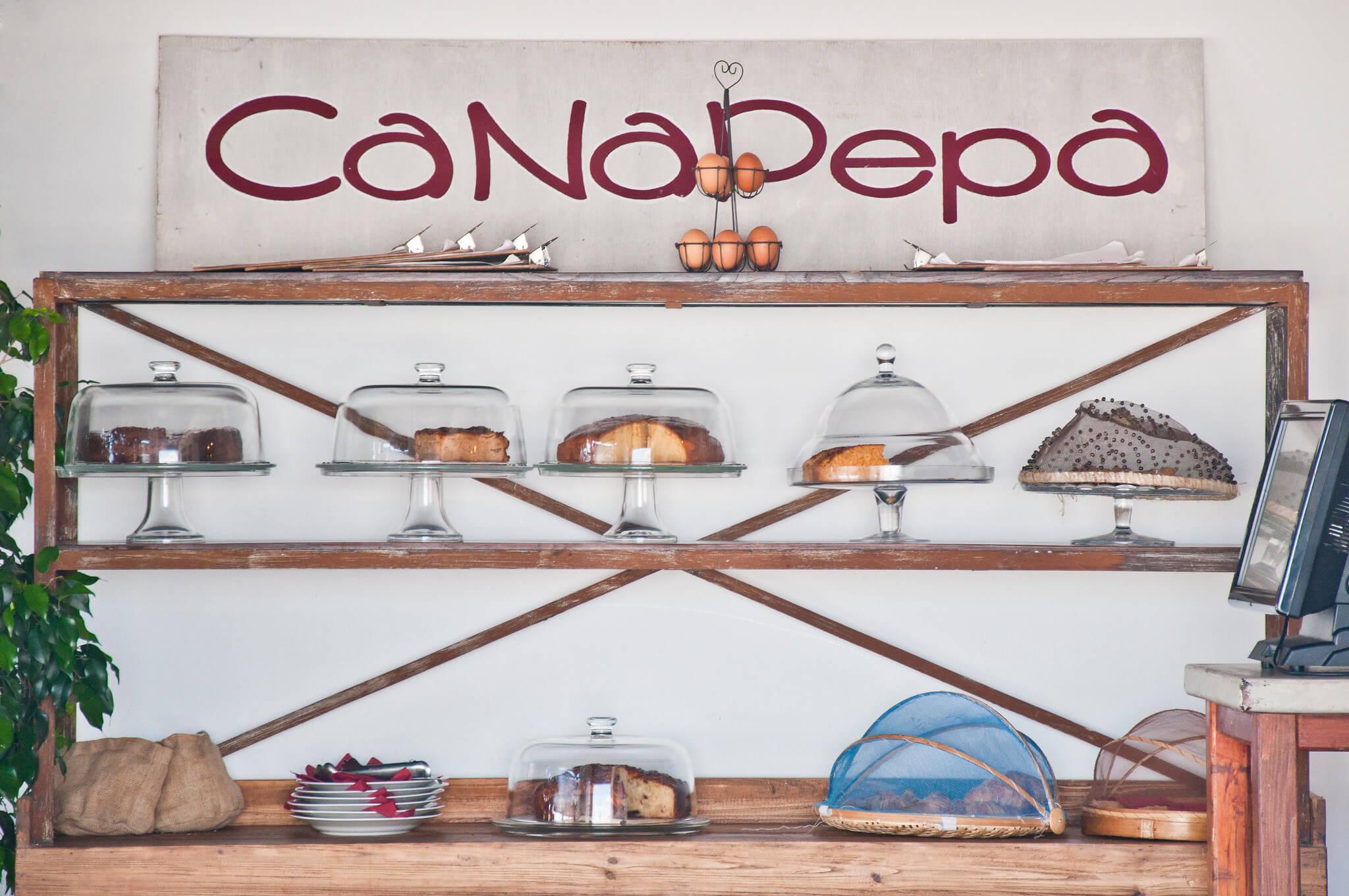 https://www.white-ibiza.com/wp-content/uploads/2020/03/formentera-restaurants-ca-na-pepa-2020-03.jpg