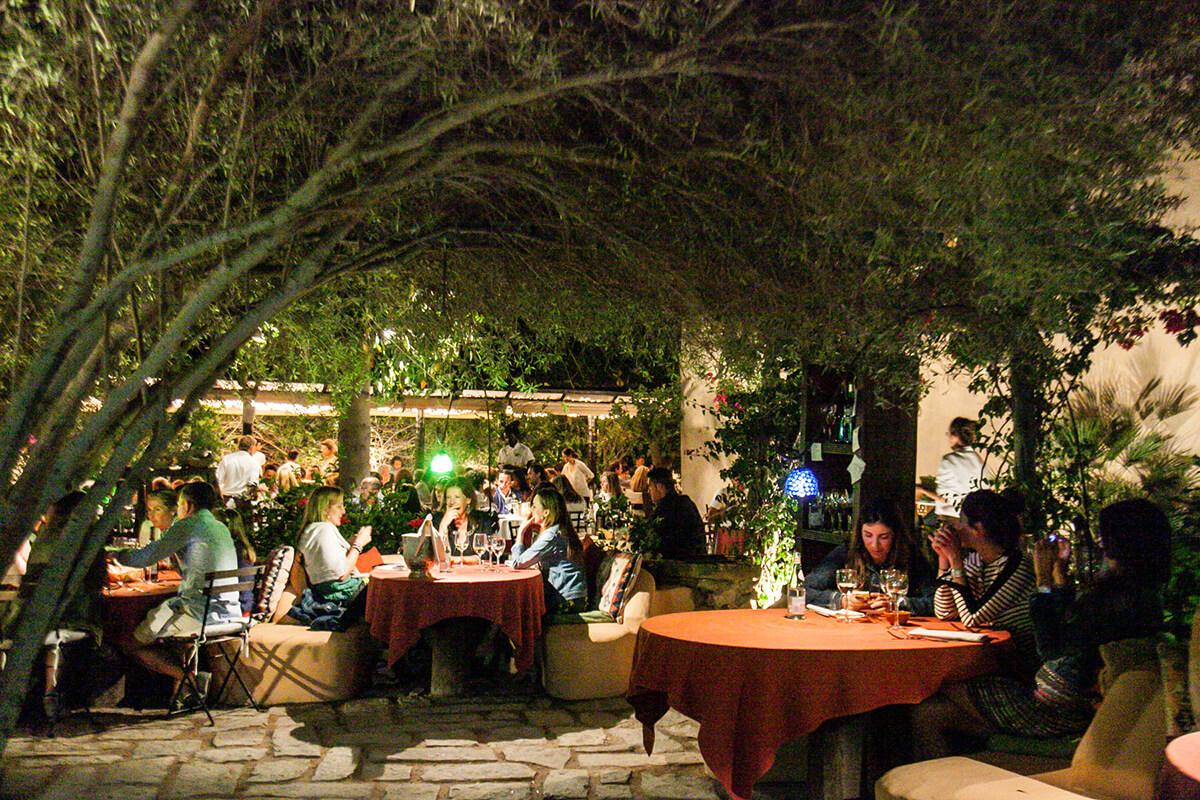 https://www.white-ibiza.com/wp-content/uploads/2020/03/formentera-restaurants-can-carlos-2020-03.jpg