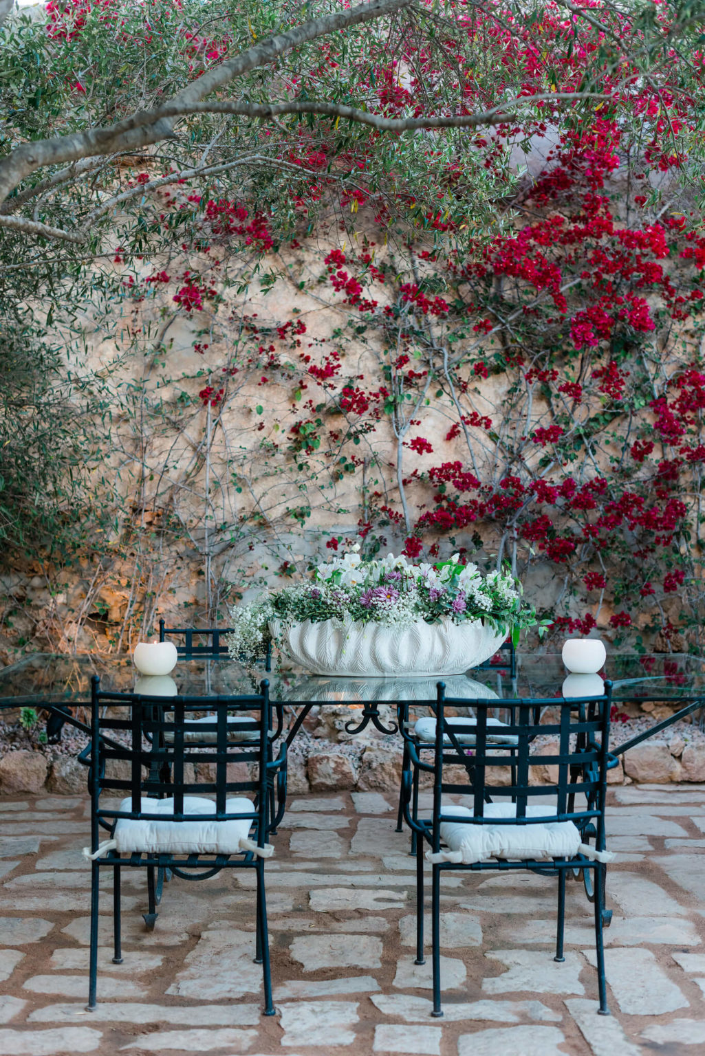 https://www.white-ibiza.com/wp-content/uploads/2020/03/formentera-restaurants-can-carlos-2020-04-1025x1536.jpg