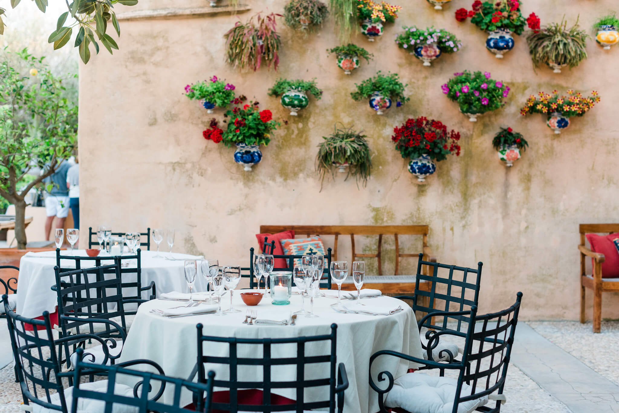 https://www.white-ibiza.com/wp-content/uploads/2020/03/formentera-restaurants-can-carlos-2020-05.jpg