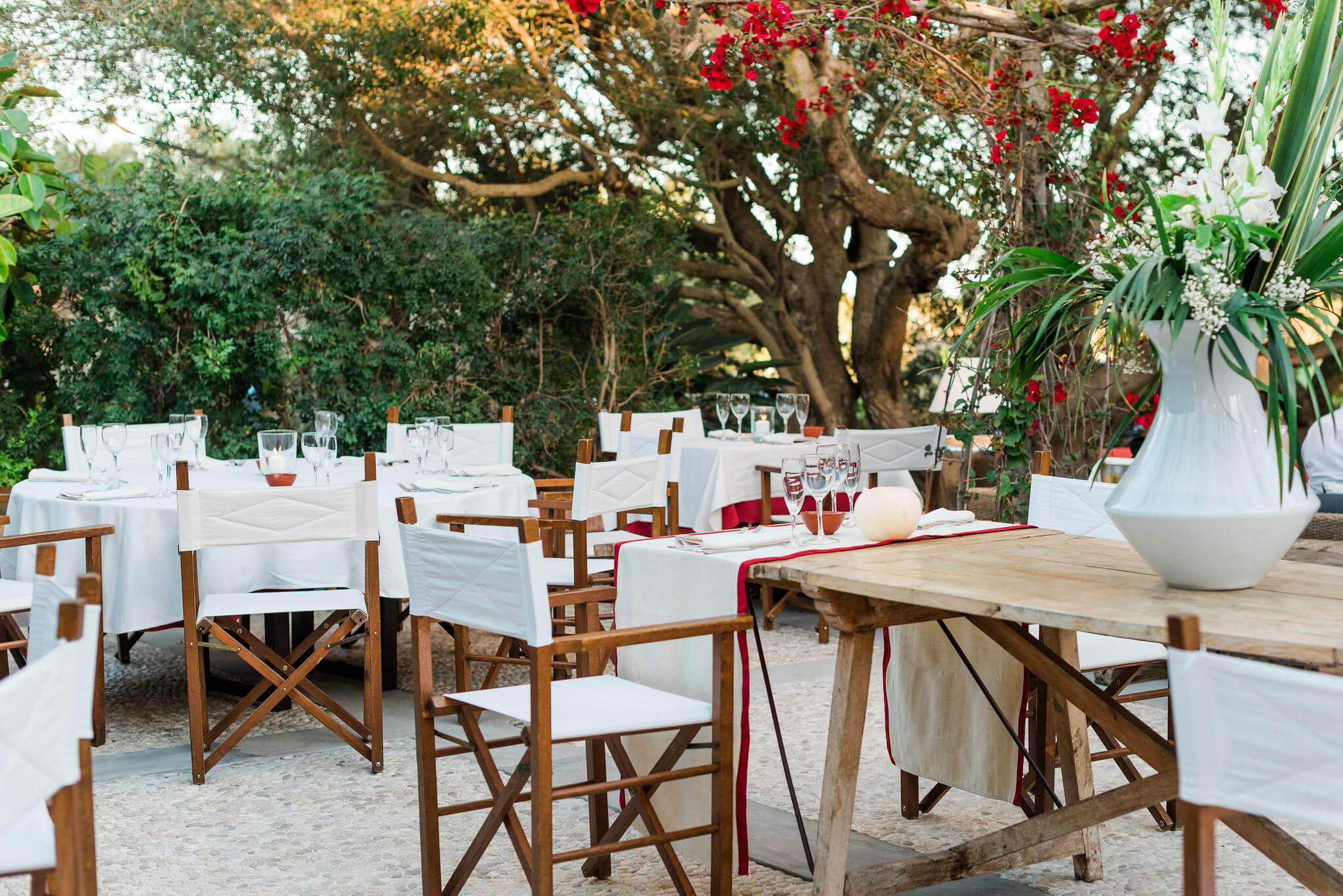 https://www.white-ibiza.com/wp-content/uploads/2020/03/formentera-restaurants-can-carlos-2020-07.jpg