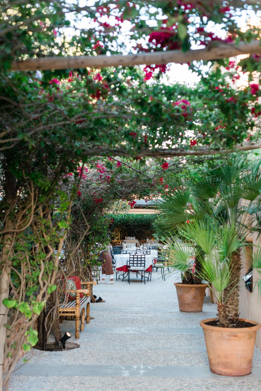 https://www.white-ibiza.com/wp-content/uploads/2020/03/formentera-restaurants-can-carlos-2020-10-1025x1536.jpg