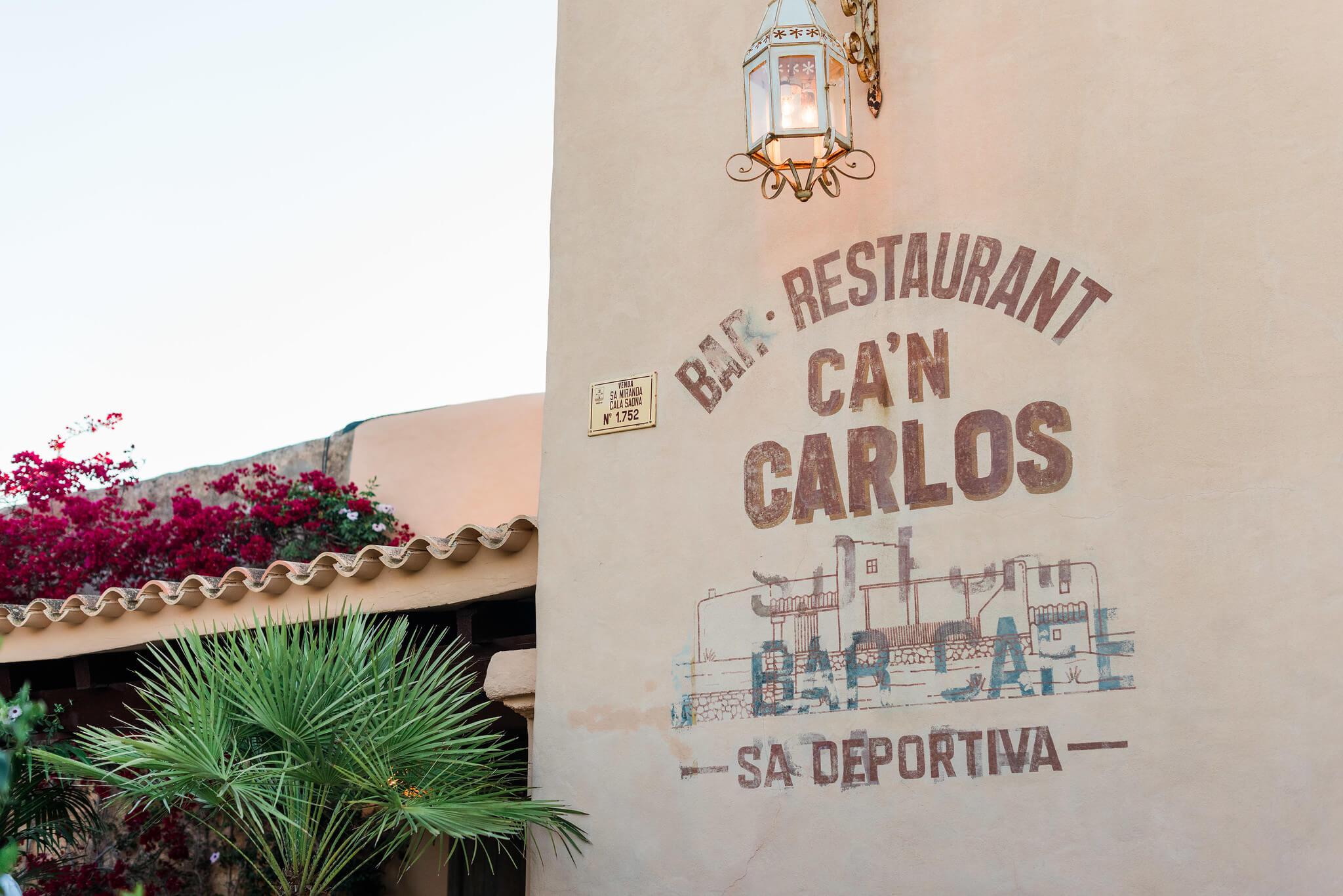 https://www.white-ibiza.com/wp-content/uploads/2020/03/formentera-restaurants-can-carlos-2020-11.jpg