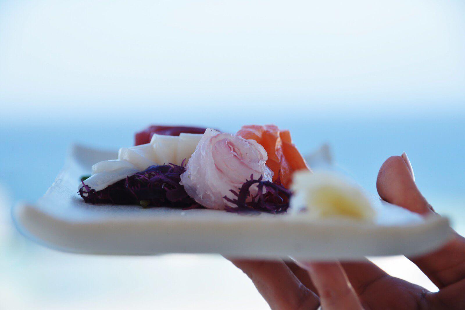 https://www.white-ibiza.com/wp-content/uploads/2020/03/formentera-restaurants-kokoy-2020-01.jpg
