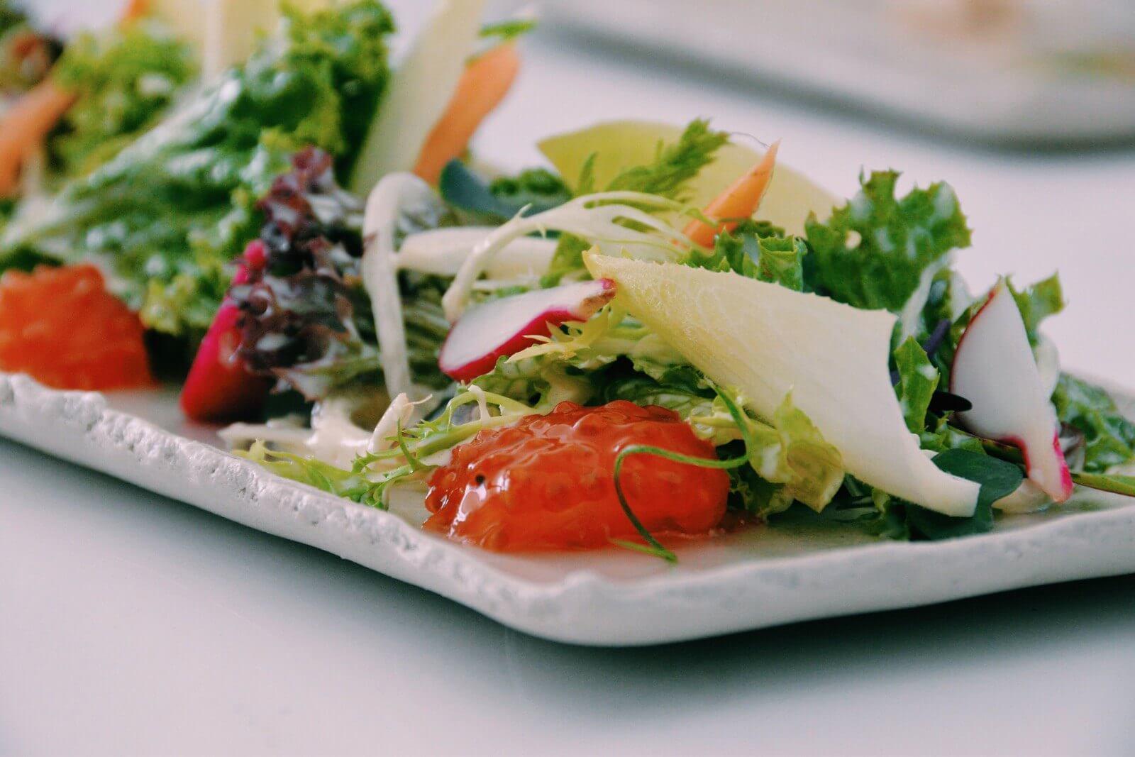 https://www.white-ibiza.com/wp-content/uploads/2020/03/formentera-restaurants-kokoy-2020-03.jpg