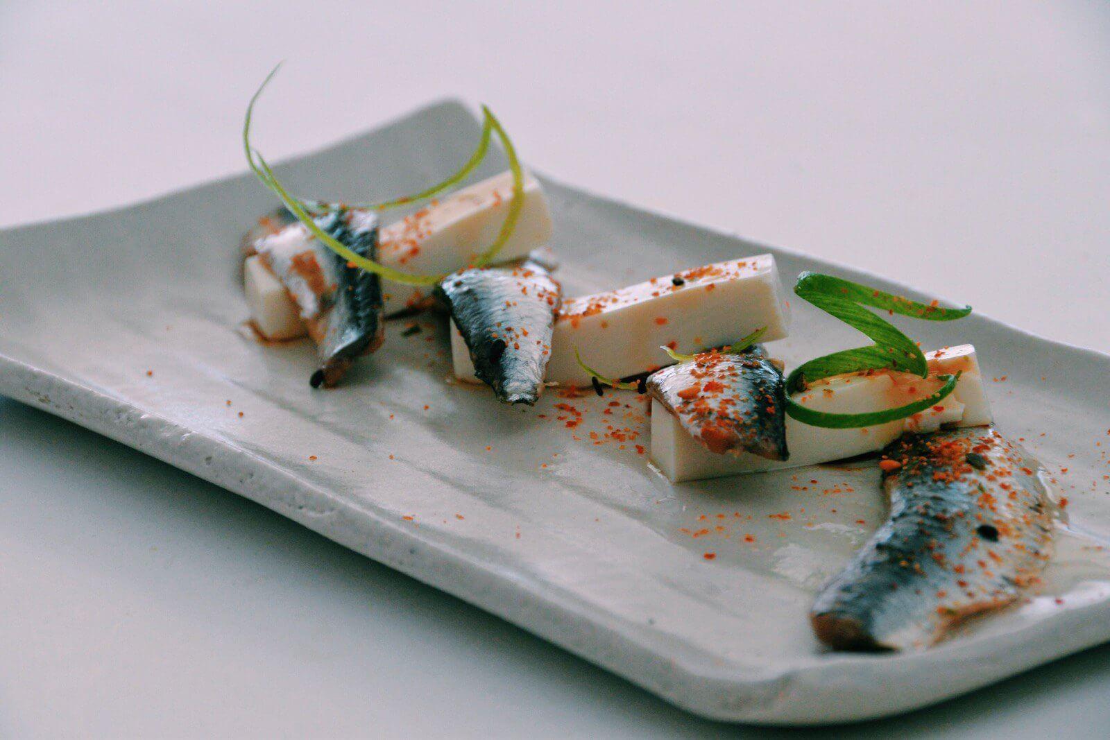 https://www.white-ibiza.com/wp-content/uploads/2020/03/formentera-restaurants-kokoy-2020-04.jpg