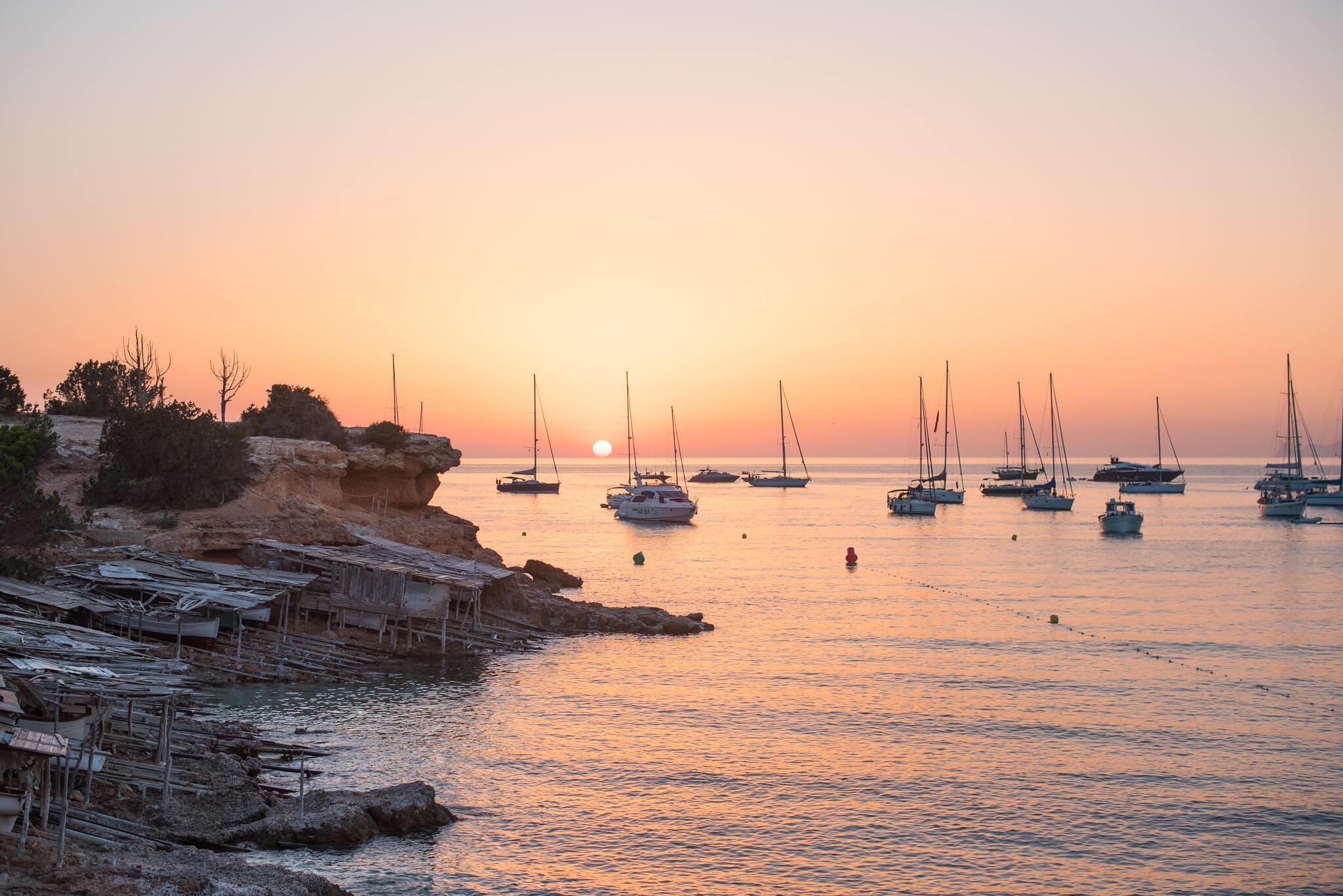 https://www.white-ibiza.com/wp-content/uploads/2020/03/formentera-sunsets-2020-03.jpg
