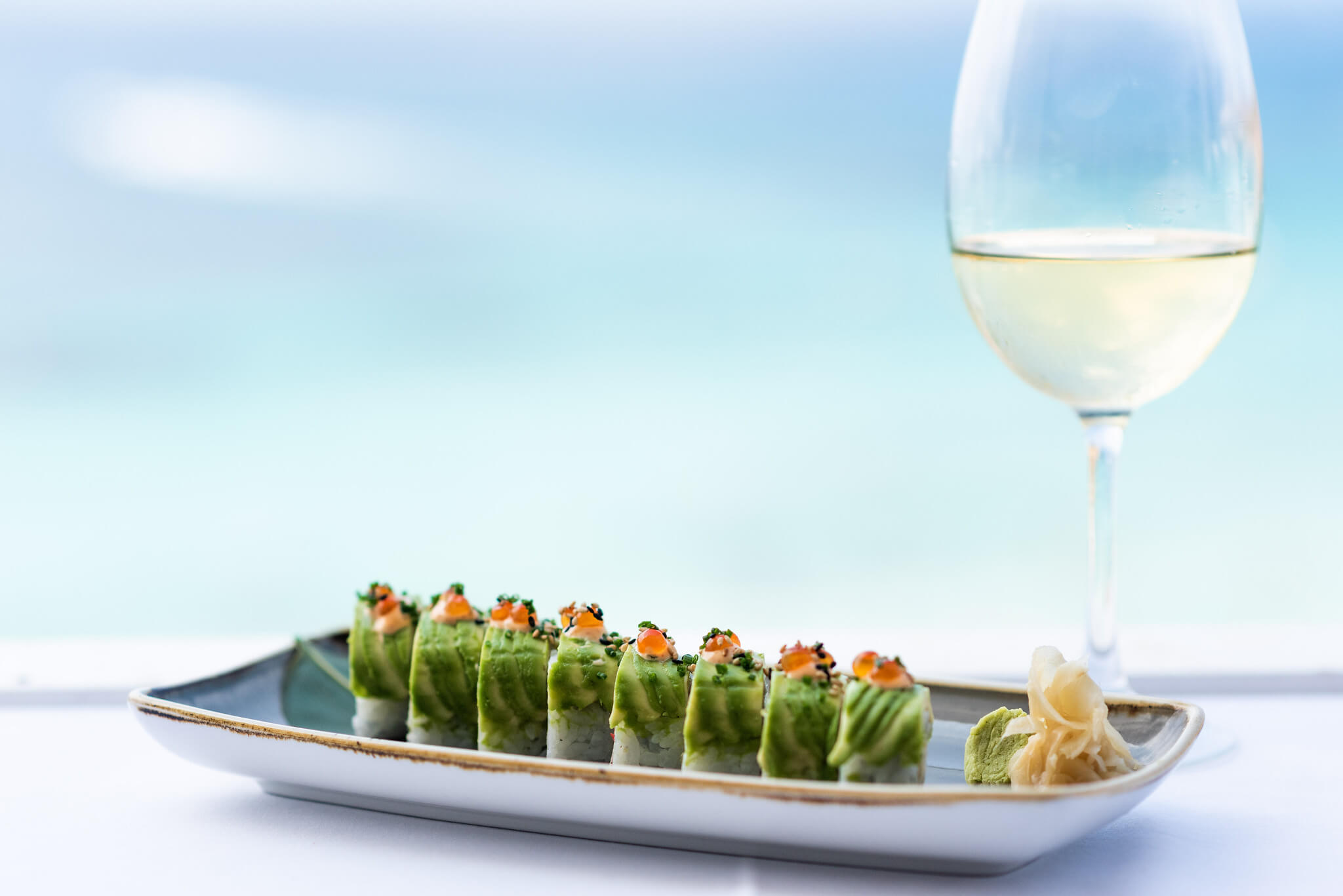 https://www.white-ibiza.com/wp-content/uploads/2020/03/ibiza-beach-restaurant-cotton-beach-club-2020-00.jpg